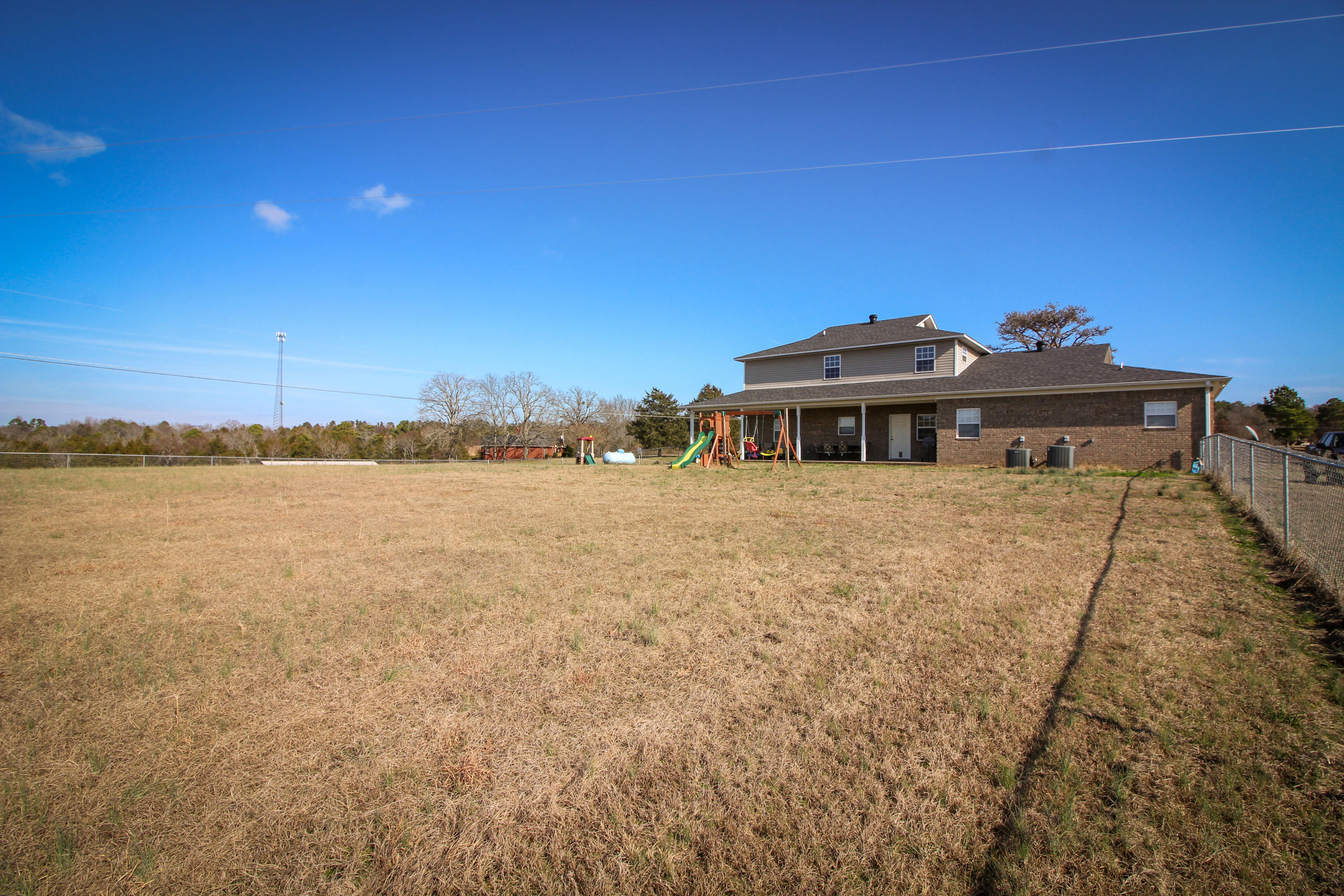 Large photo 25 of home for sale at 915 Singleton Road, Dover, AR