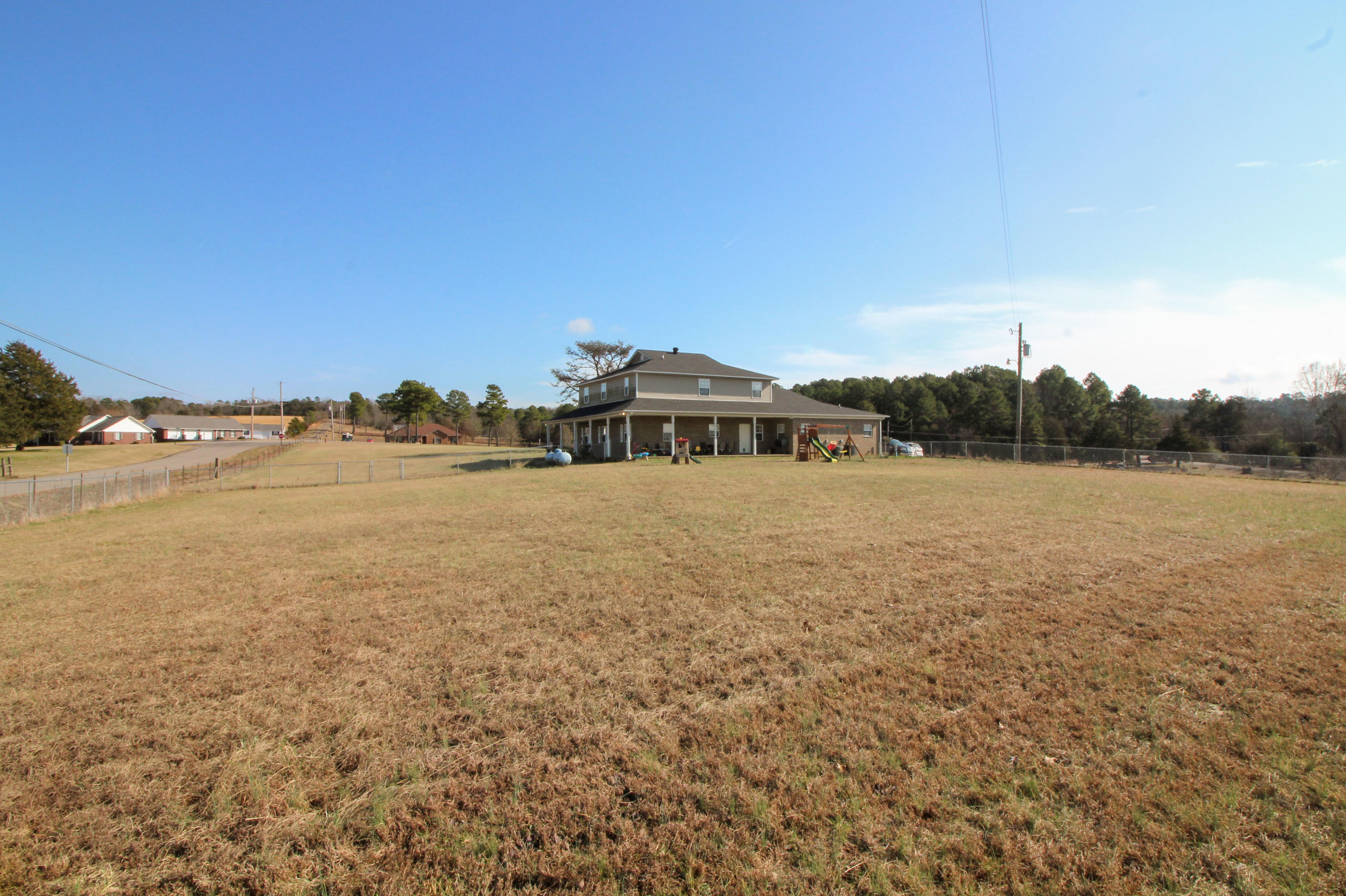 Large photo 26 of home for sale at 915 Singleton Road, Dover, AR