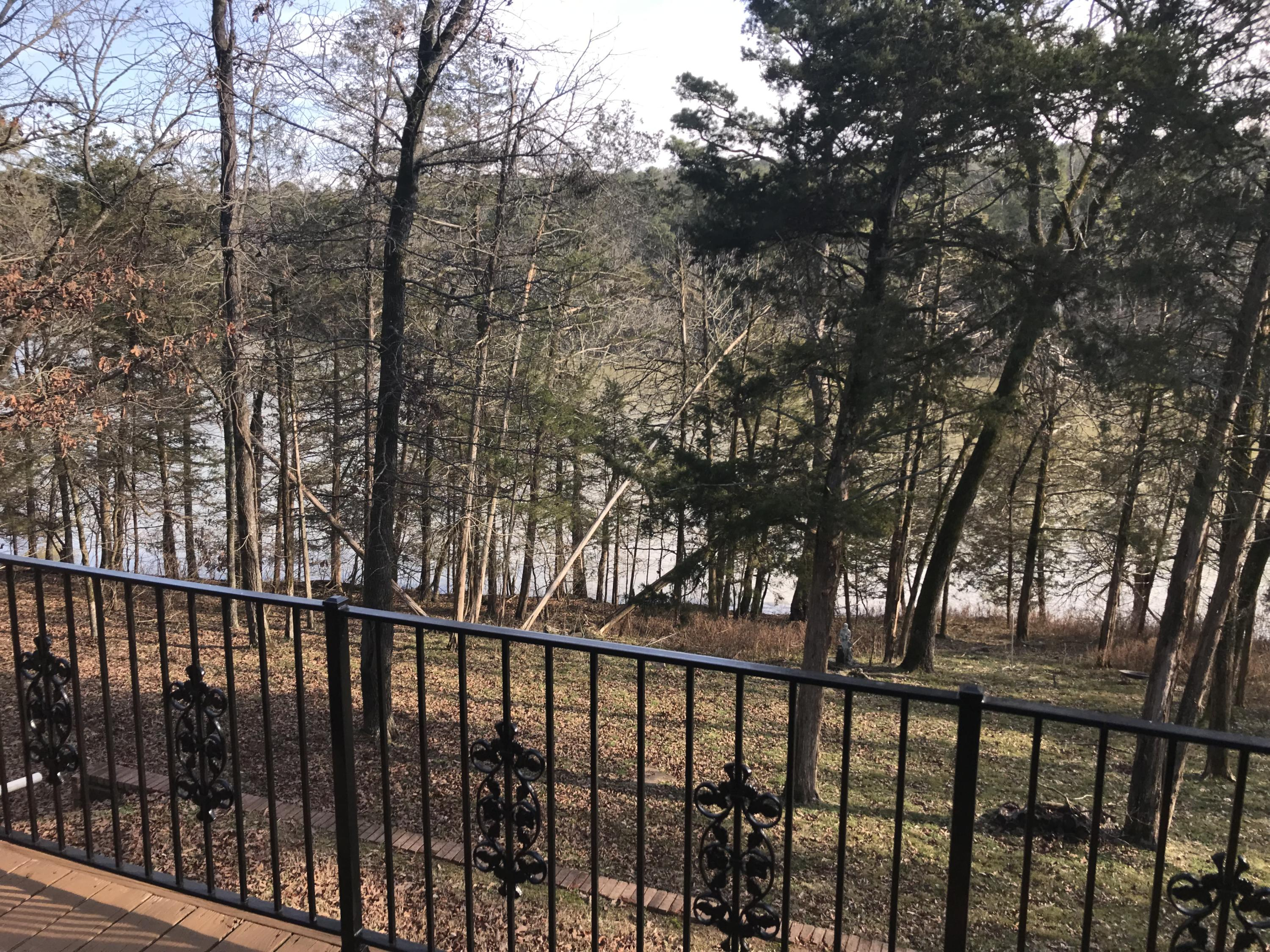 Large photo 16 of home for sale at 57 Bluebird Lane, Knoxville, AR