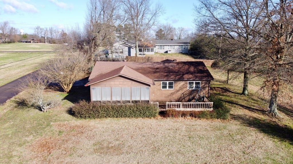 Large photo 20 of home for sale at 2105 Rice Lane, Russellville, AR