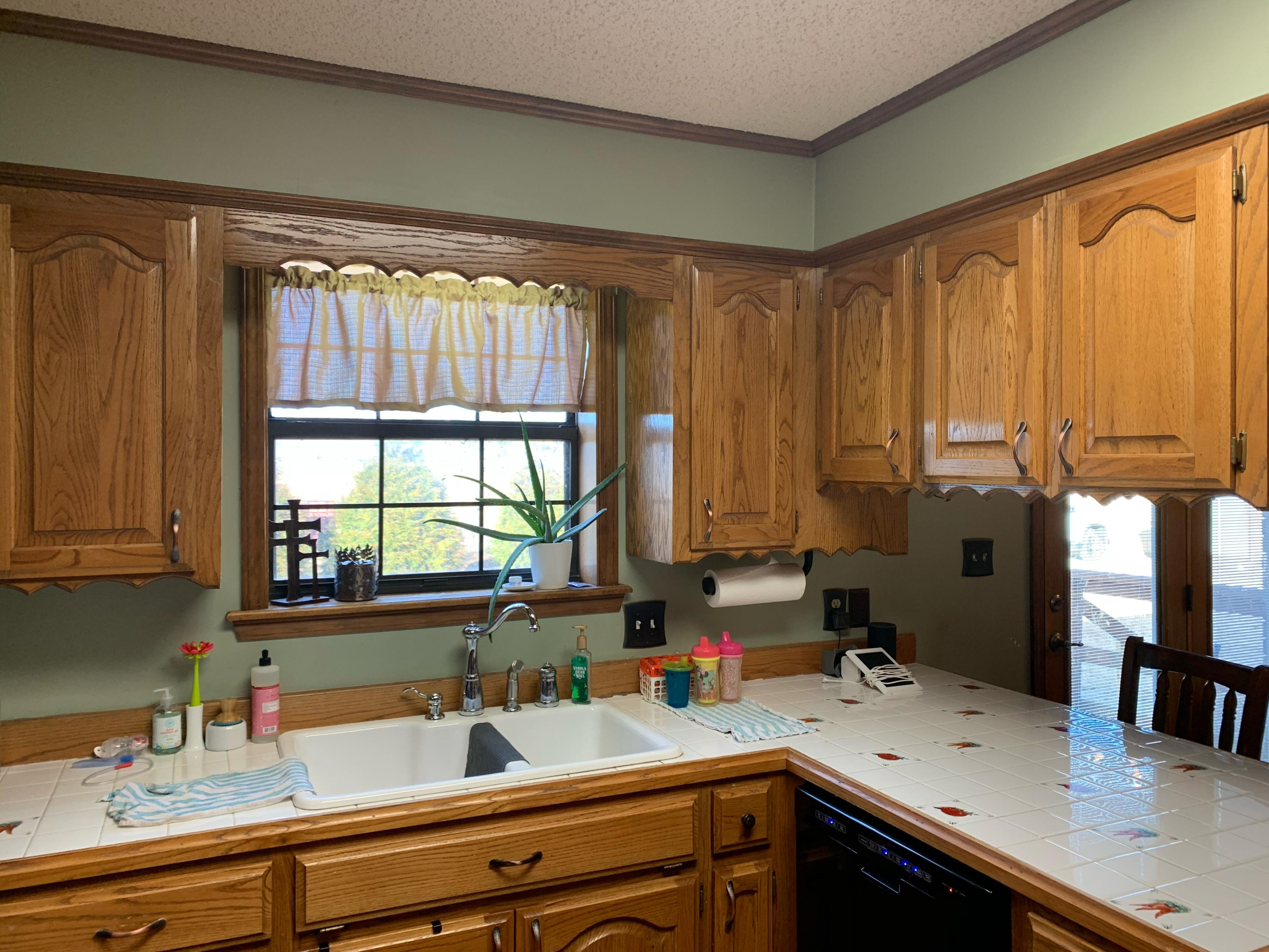 Large photo 17 of home for sale at 46 Fronabarger Road, Atkins, AR