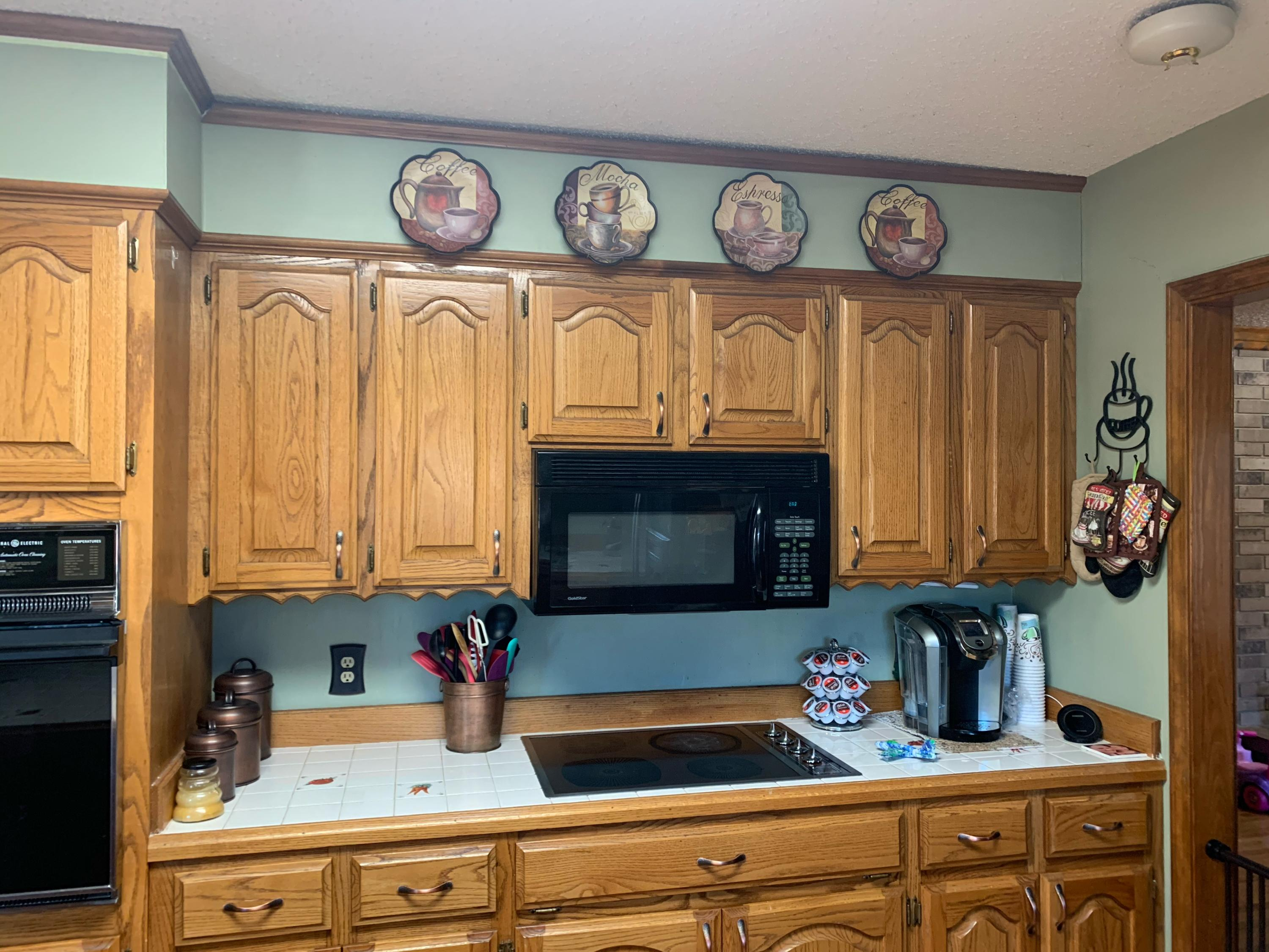 Large photo 18 of home for sale at 46 Fronabarger Road, Atkins, AR