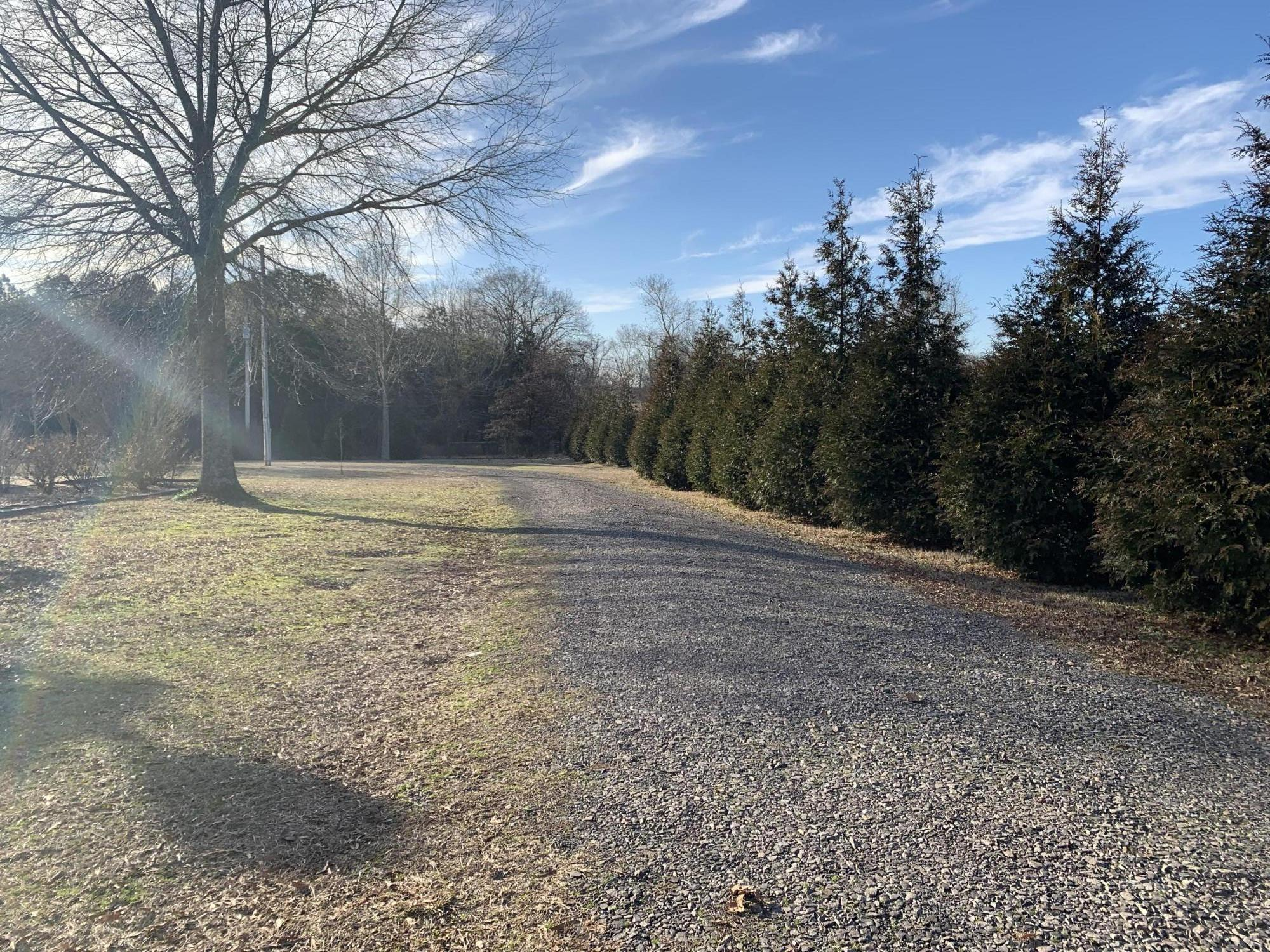 Large photo 29 of home for sale at 46 Fronabarger Road, Atkins, AR