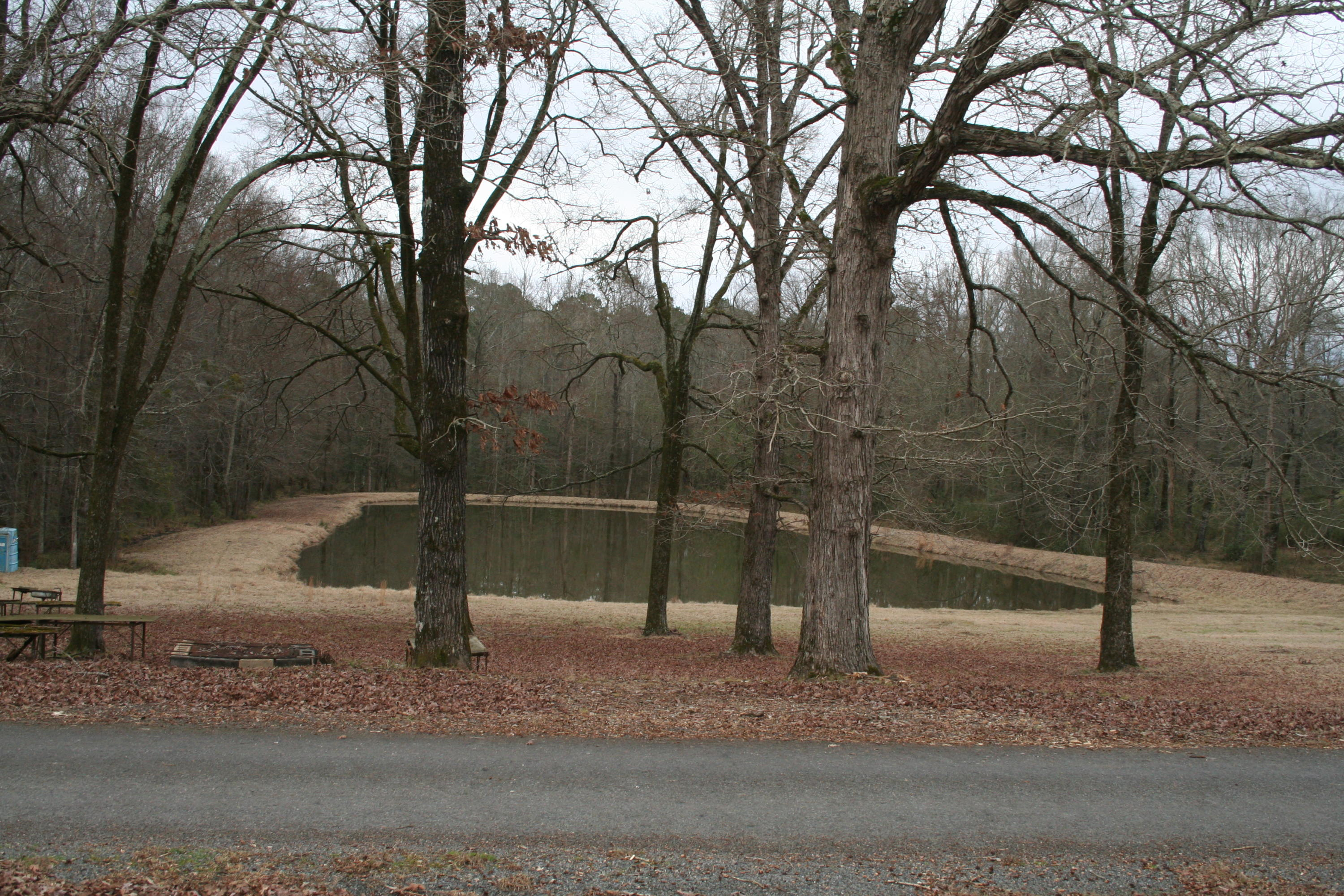 Large photo 3 of home for sale at 2888 Hendrix Road, Malvern, AR
