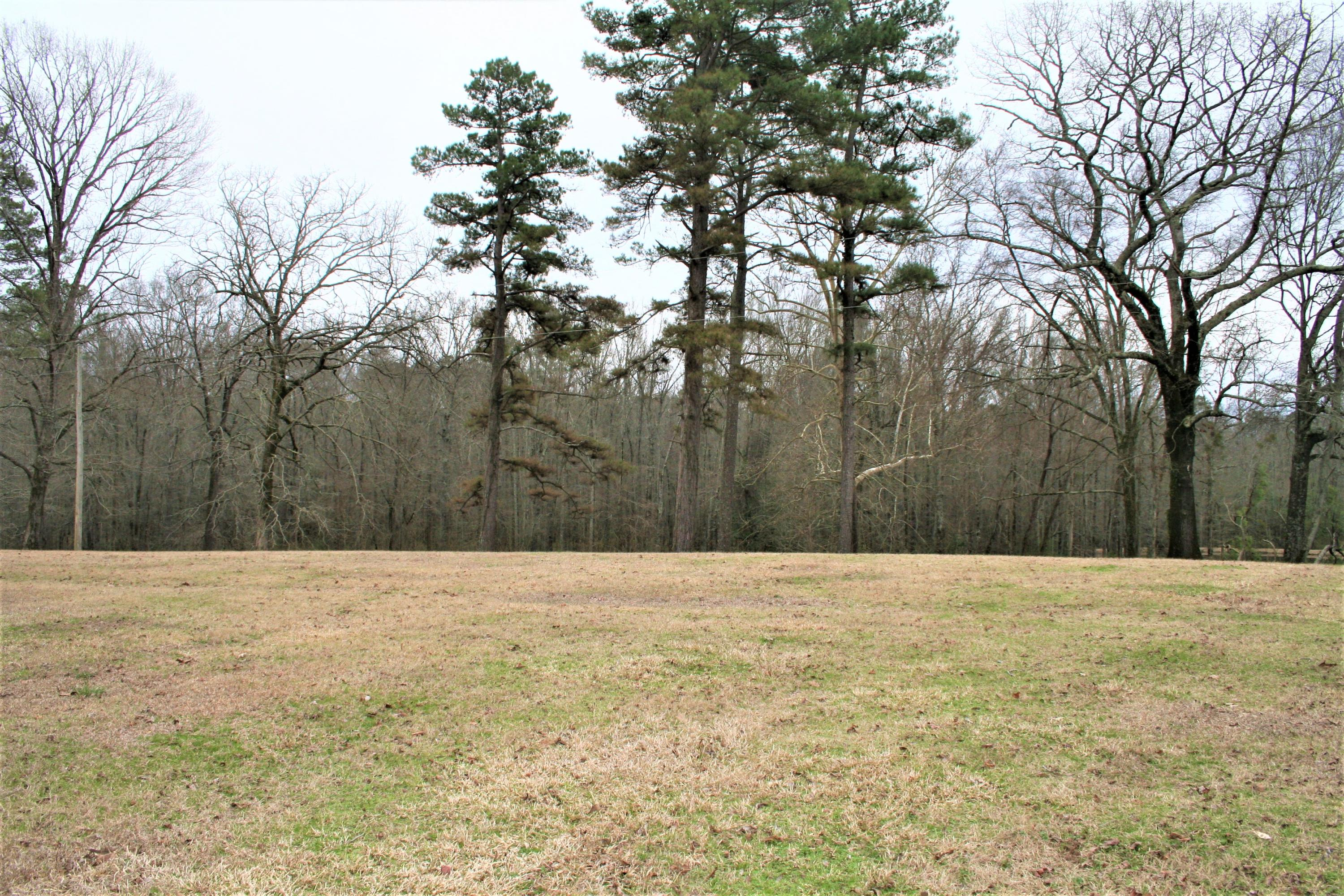 Large photo 7 of home for sale at 2888 Hendrix Road, Malvern, AR
