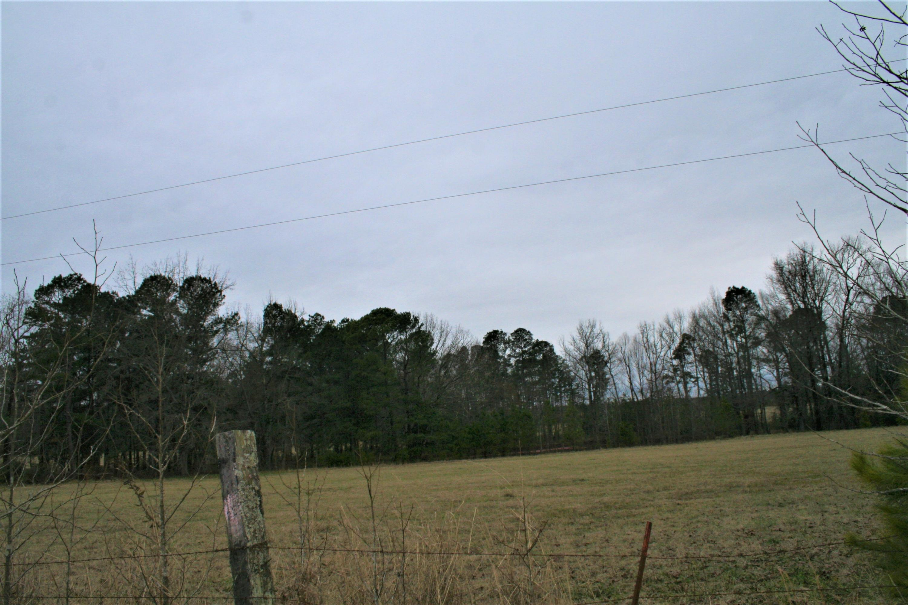 Large photo 12 of home for sale at 2888 Hendrix Road, Malvern, AR