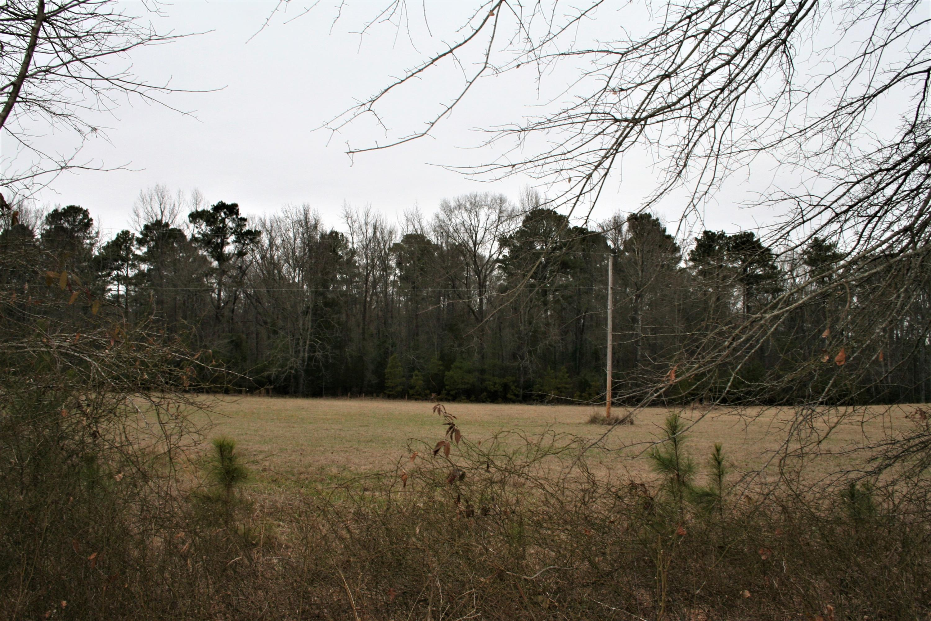 Large photo 15 of home for sale at 2888 Hendrix Road, Malvern, AR