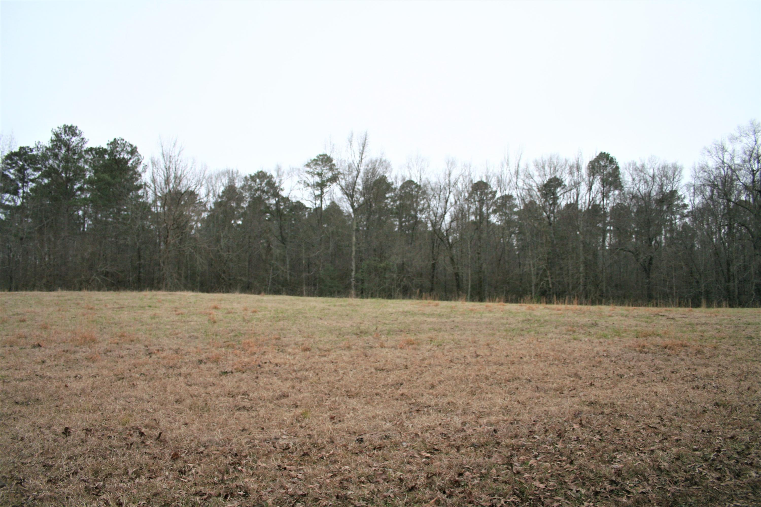 Large photo 17 of home for sale at 2888 Hendrix Road, Malvern, AR