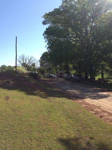 Large photo 18 of home for sale at 2888 Hendrix Road, Malvern, AR