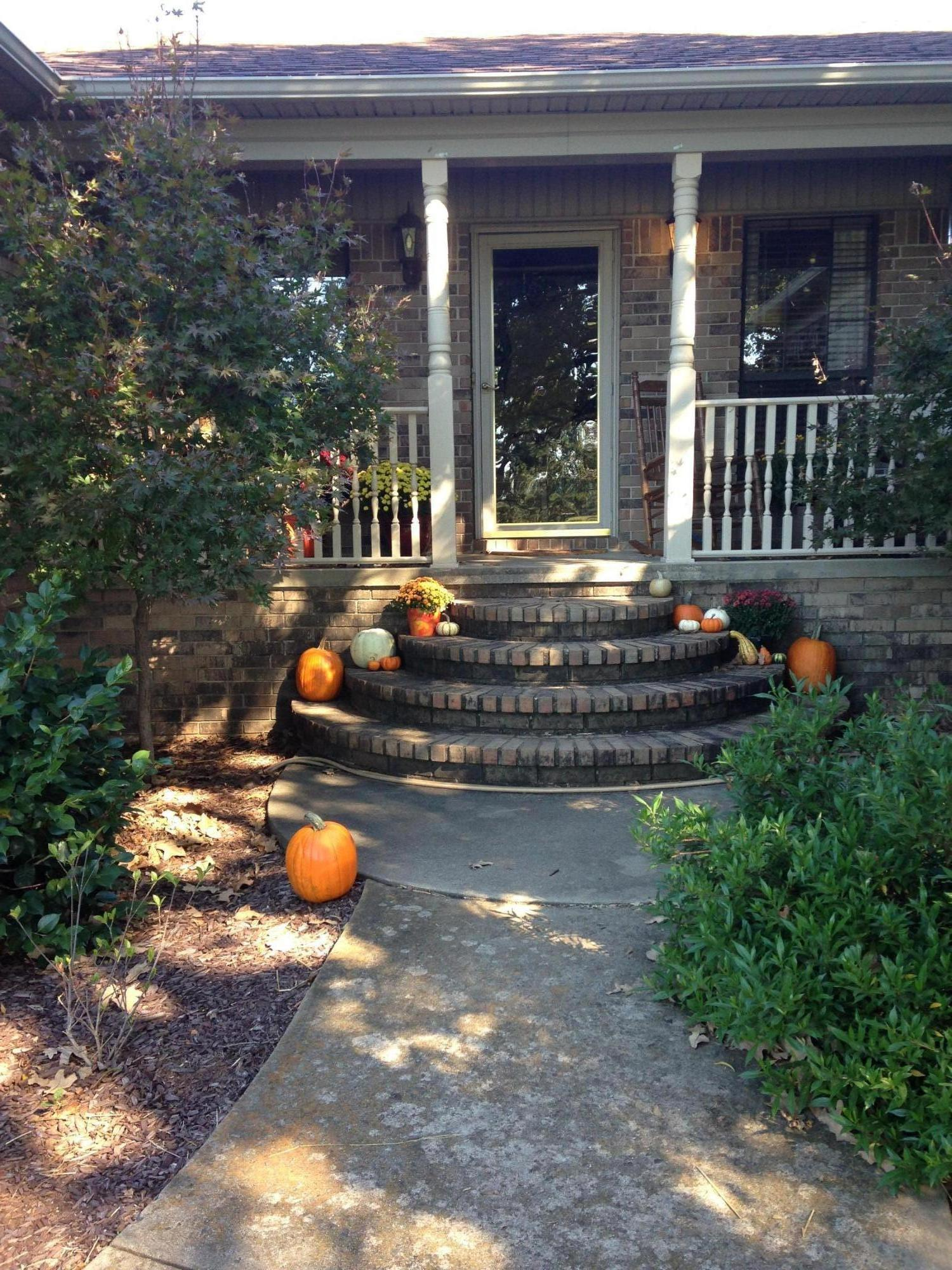 Large photo 3 of home for sale at 46 Fronabarger Road, Atkins, AR