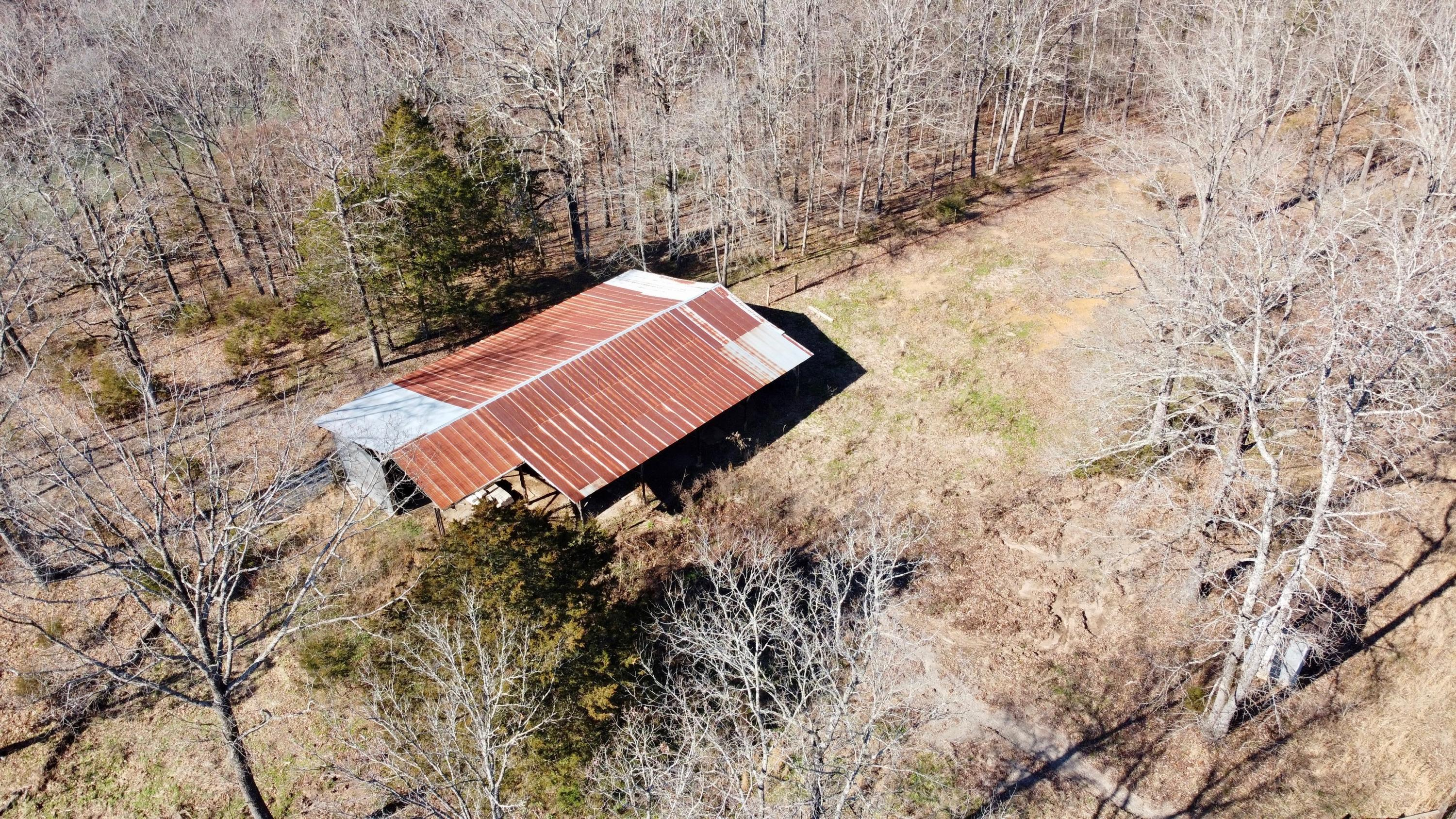 Large photo 18 of home for sale at 368 Eagle Lane, Russellville, AR