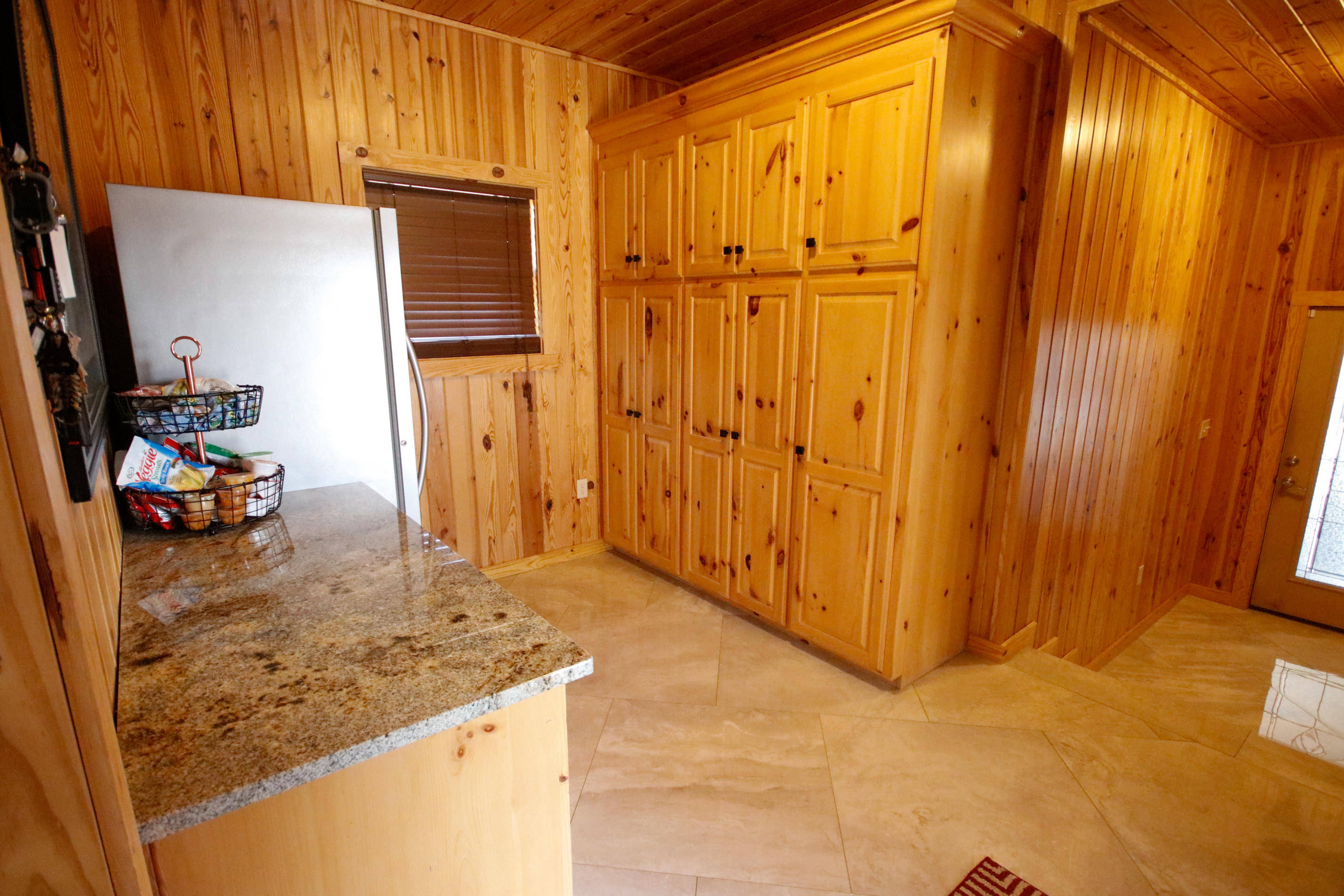 Large photo 54 of home for sale at 415 Jackson Road Road, Damascus, AR
