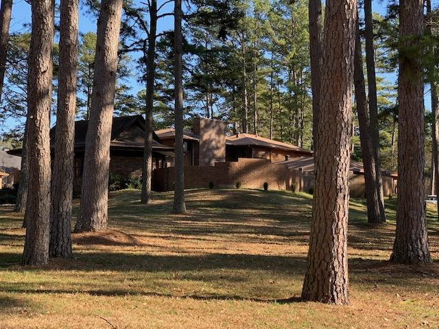Large photo 81 of home for sale at 6 Pinecrest Drive, Russellville, AR