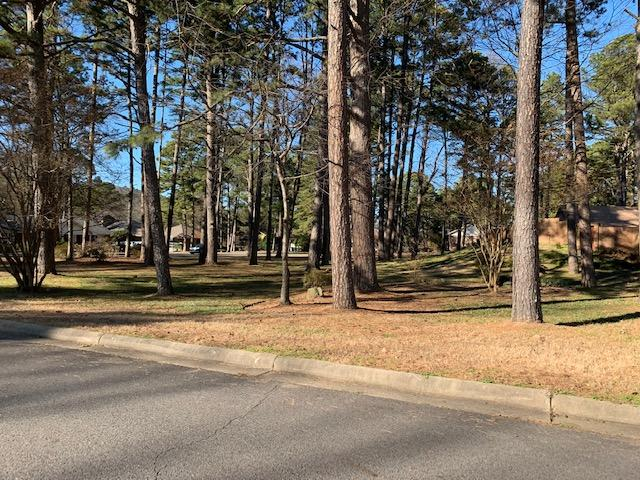 Large photo 82 of home for sale at 6 Pinecrest Drive, Russellville, AR