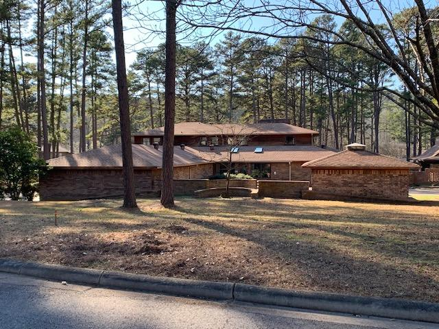 Large photo 79 of home for sale at 6 Pinecrest Drive, Russellville, AR
