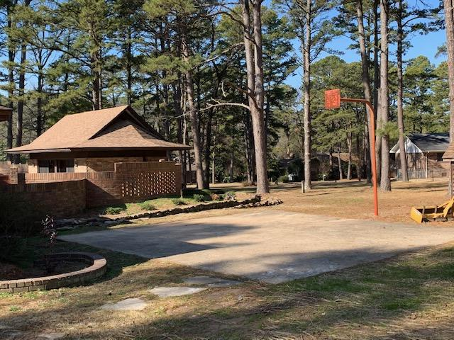 Large photo 71 of home for sale at 6 Pinecrest Drive, Russellville, AR