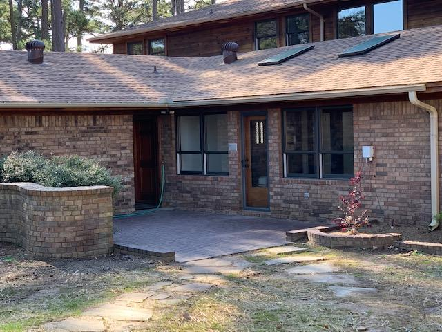 Large photo 67 of home for sale at 6 Pinecrest Drive, Russellville, AR
