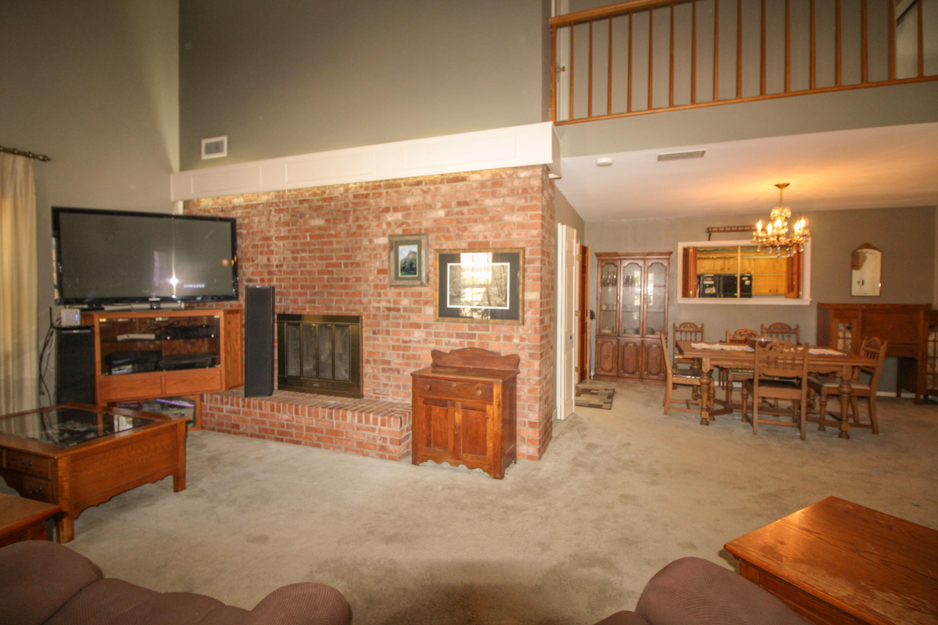 Large photo 18 of home for sale at 111 Harrell Drive, Russellville, AR
