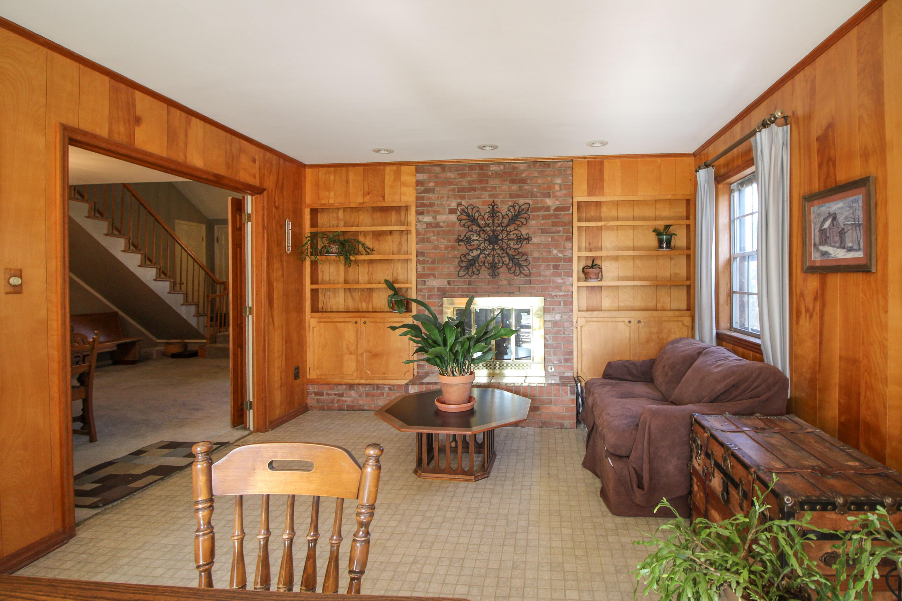 Large photo 20 of home for sale at 111 Harrell Drive, Russellville, AR