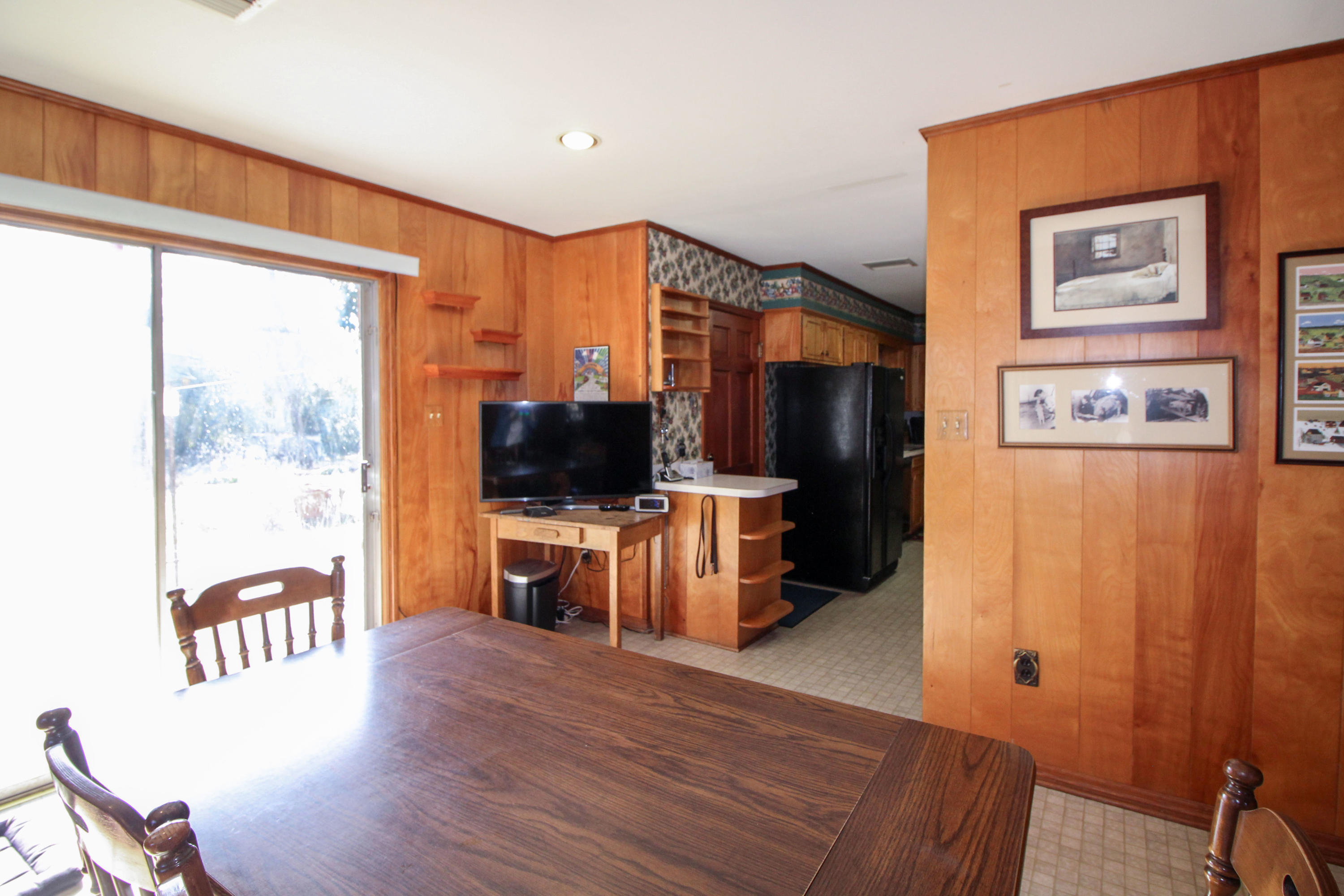 Large photo 26 of home for sale at 111 Harrell Drive, Russellville, AR