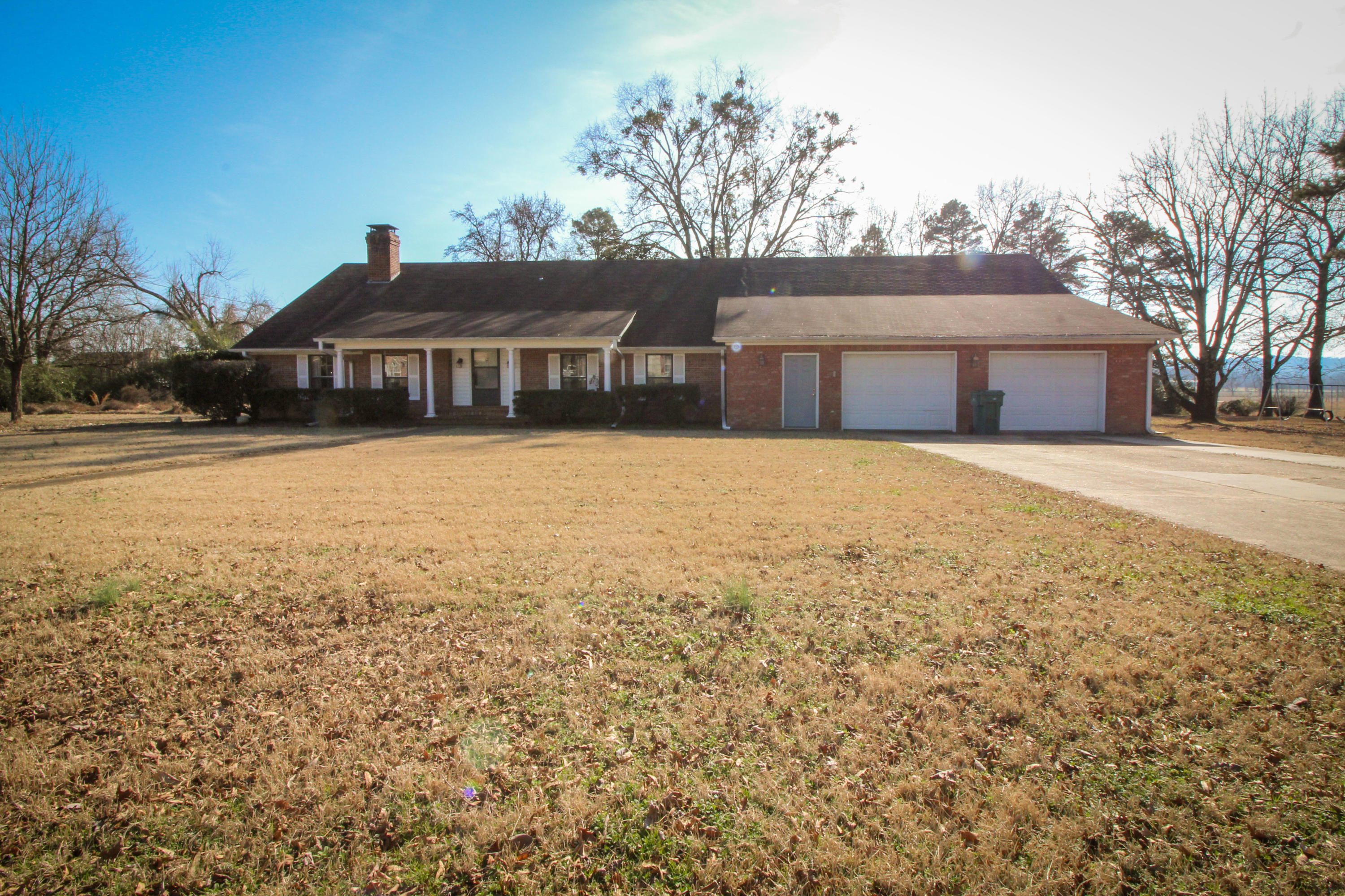 Large photo 1 of home for sale at 111 Harrell Drive, Russellville, AR