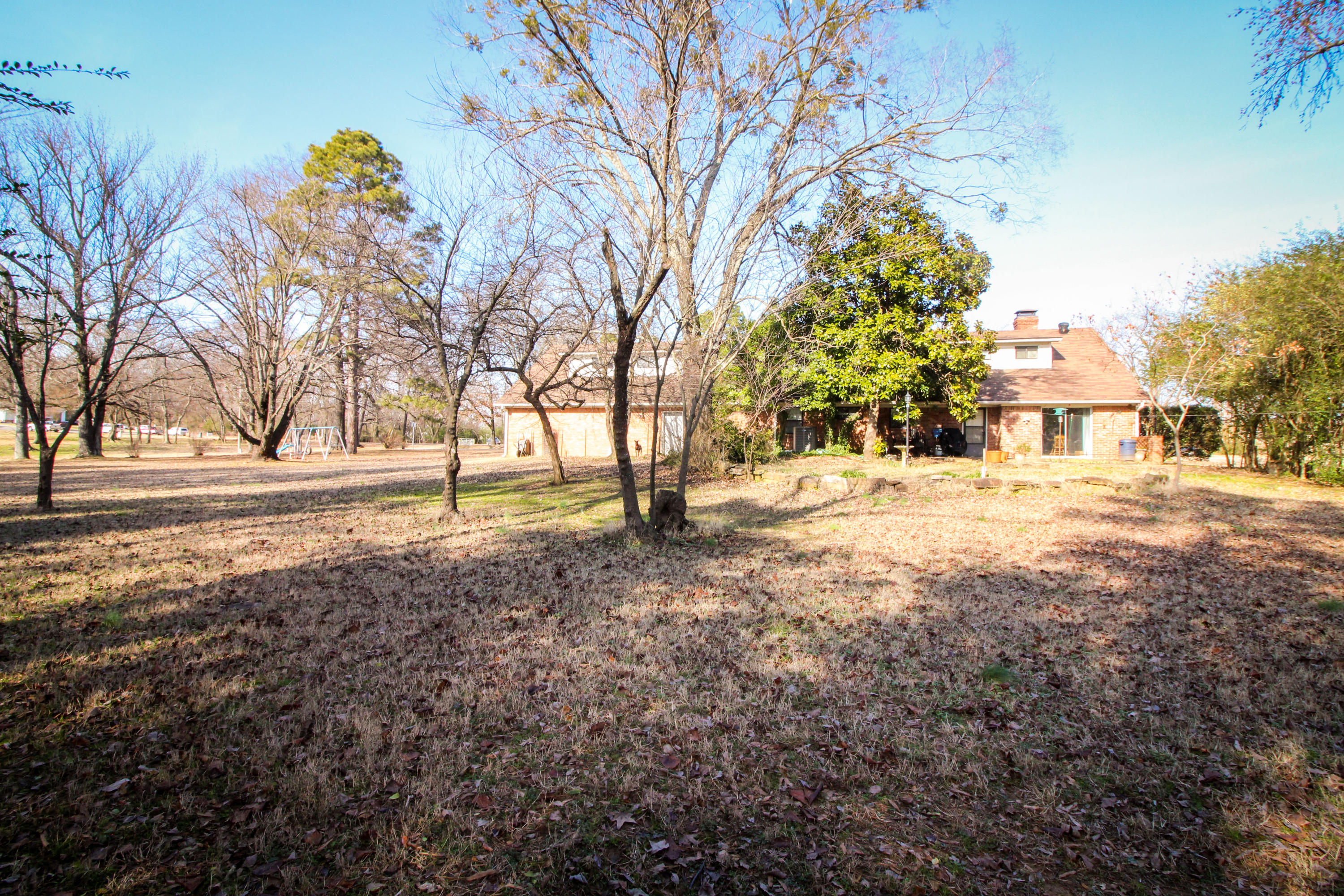 Large photo 4 of home for sale at 111 Harrell Drive, Russellville, AR