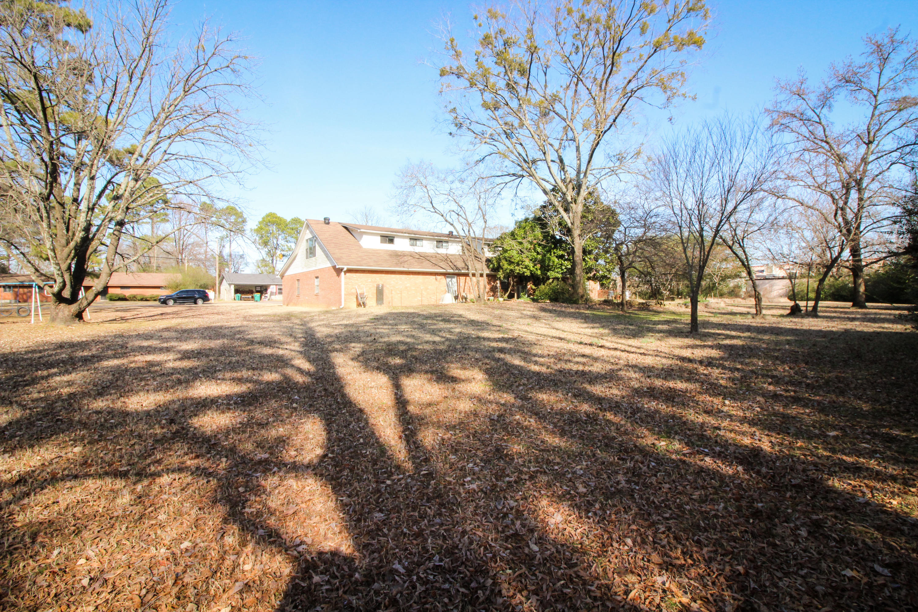 Large photo 30 of home for sale at 111 Harrell Drive, Russellville, AR