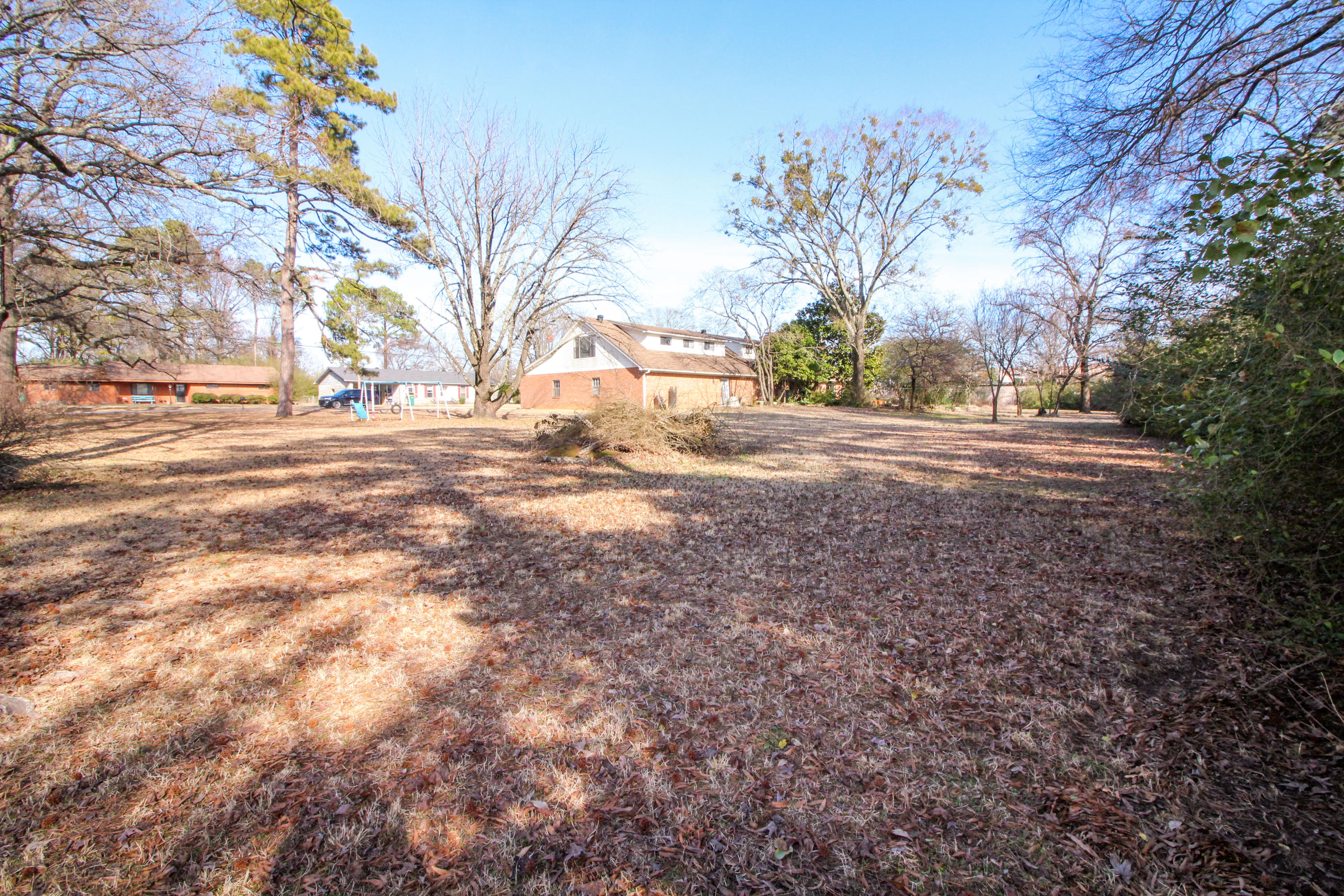 Large photo 5 of home for sale at 111 Harrell Drive, Russellville, AR