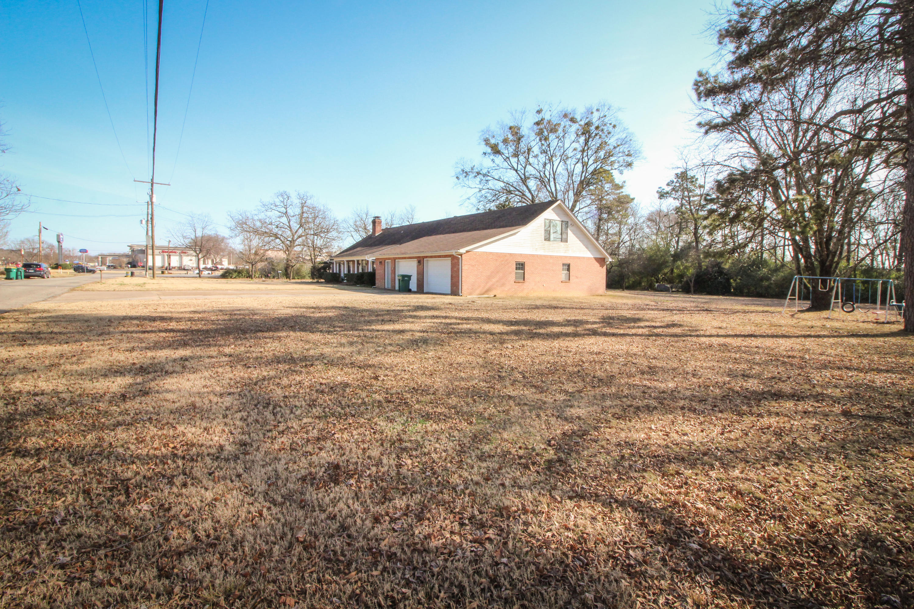 Large photo 6 of home for sale at 111 Harrell Drive, Russellville, AR