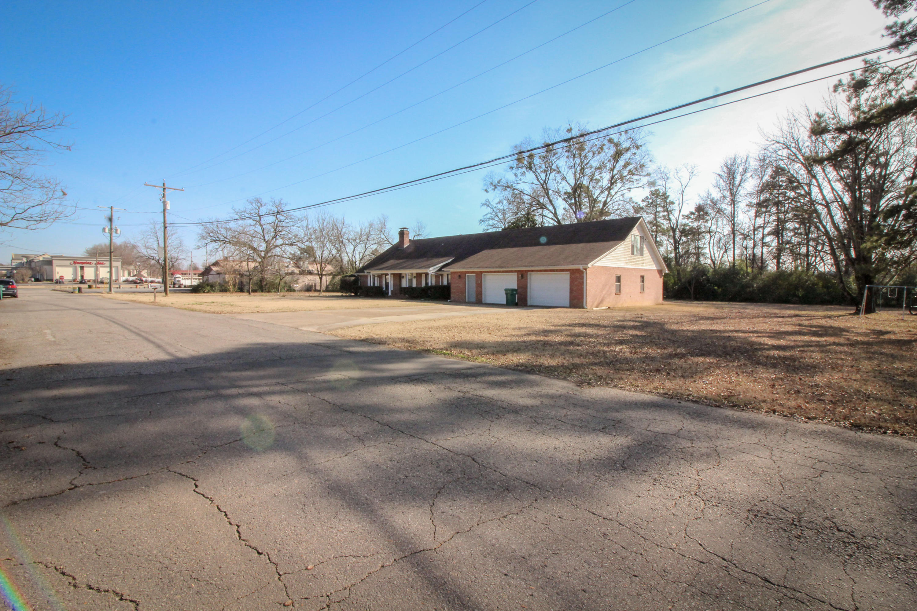 Large photo 3 of home for sale at 111 Harrell Drive, Russellville, AR