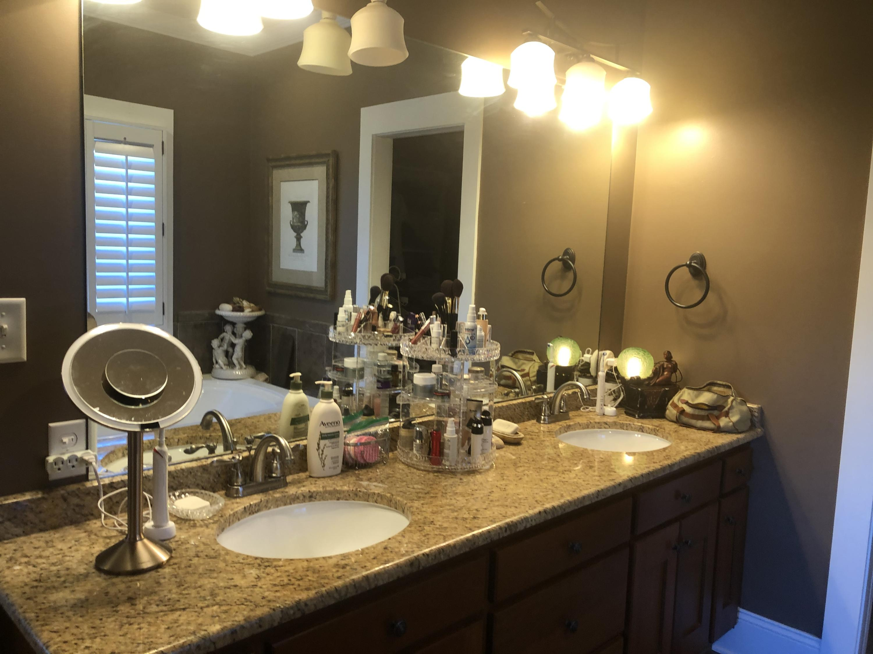 Large photo 12 of home for sale at 113 Skyridge Road, Russellville, AR