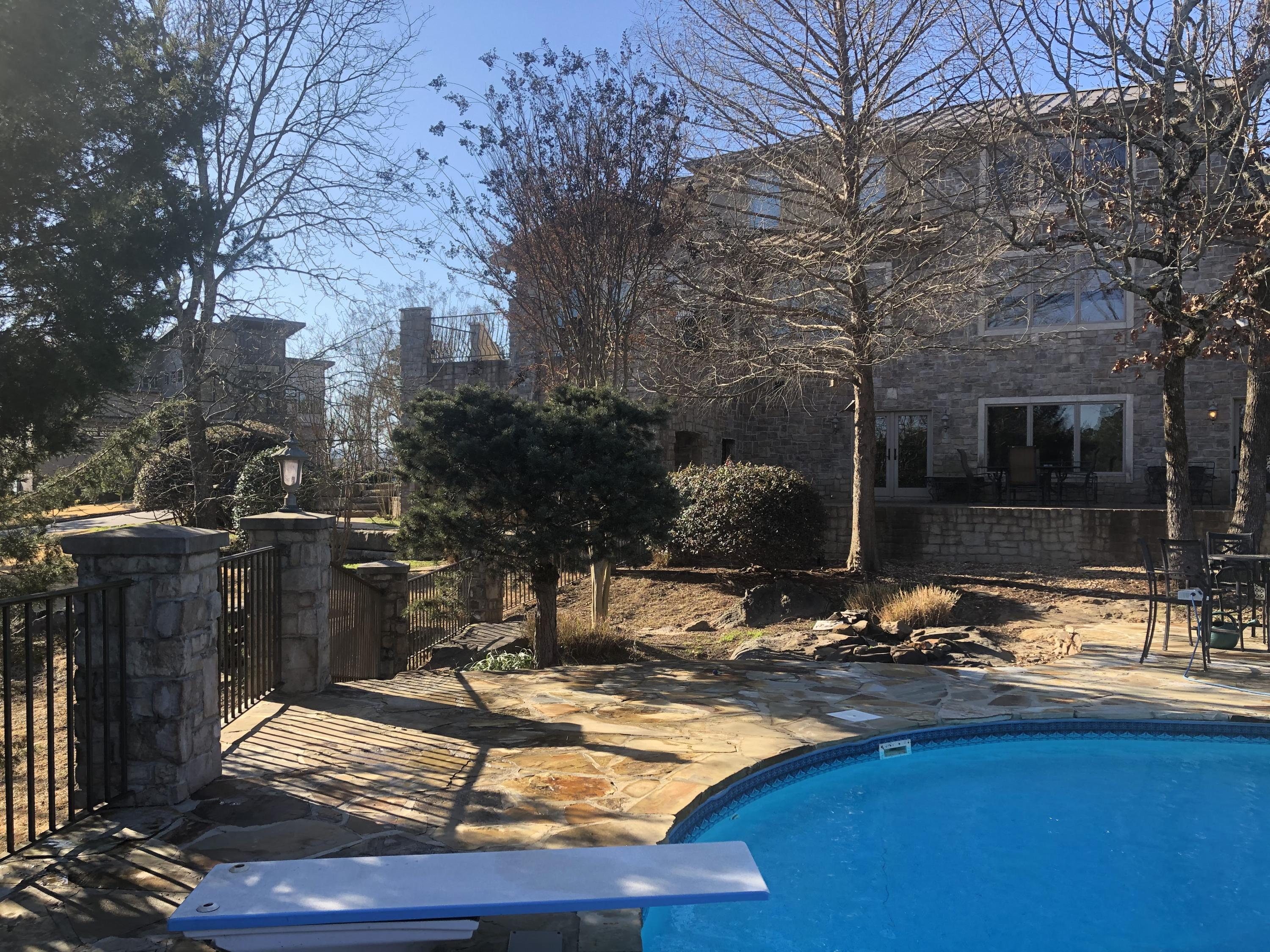 Large photo 48 of home for sale at 113 Skyridge Road, Russellville, AR