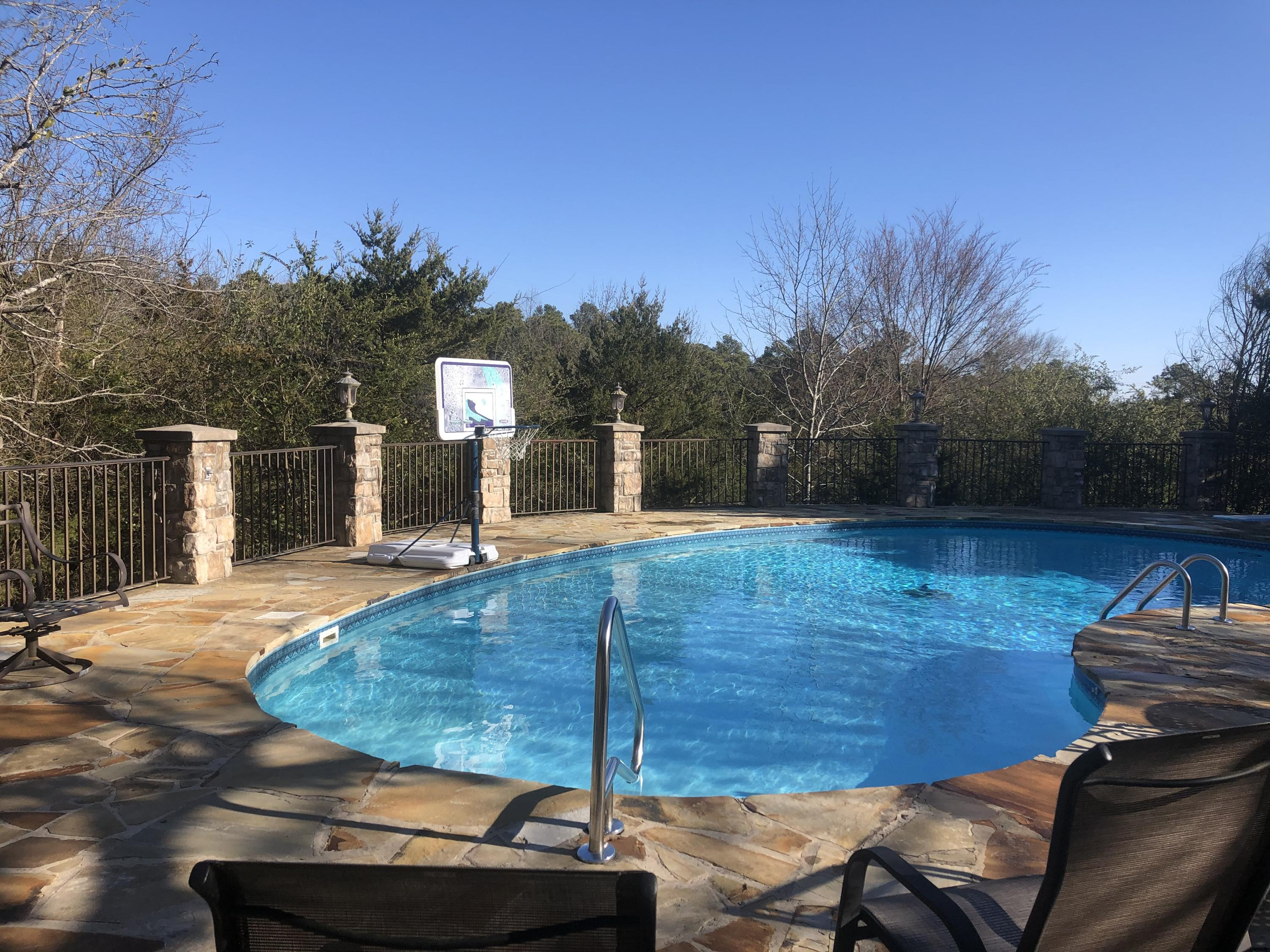 Large photo 49 of home for sale at 113 Skyridge Road, Russellville, AR