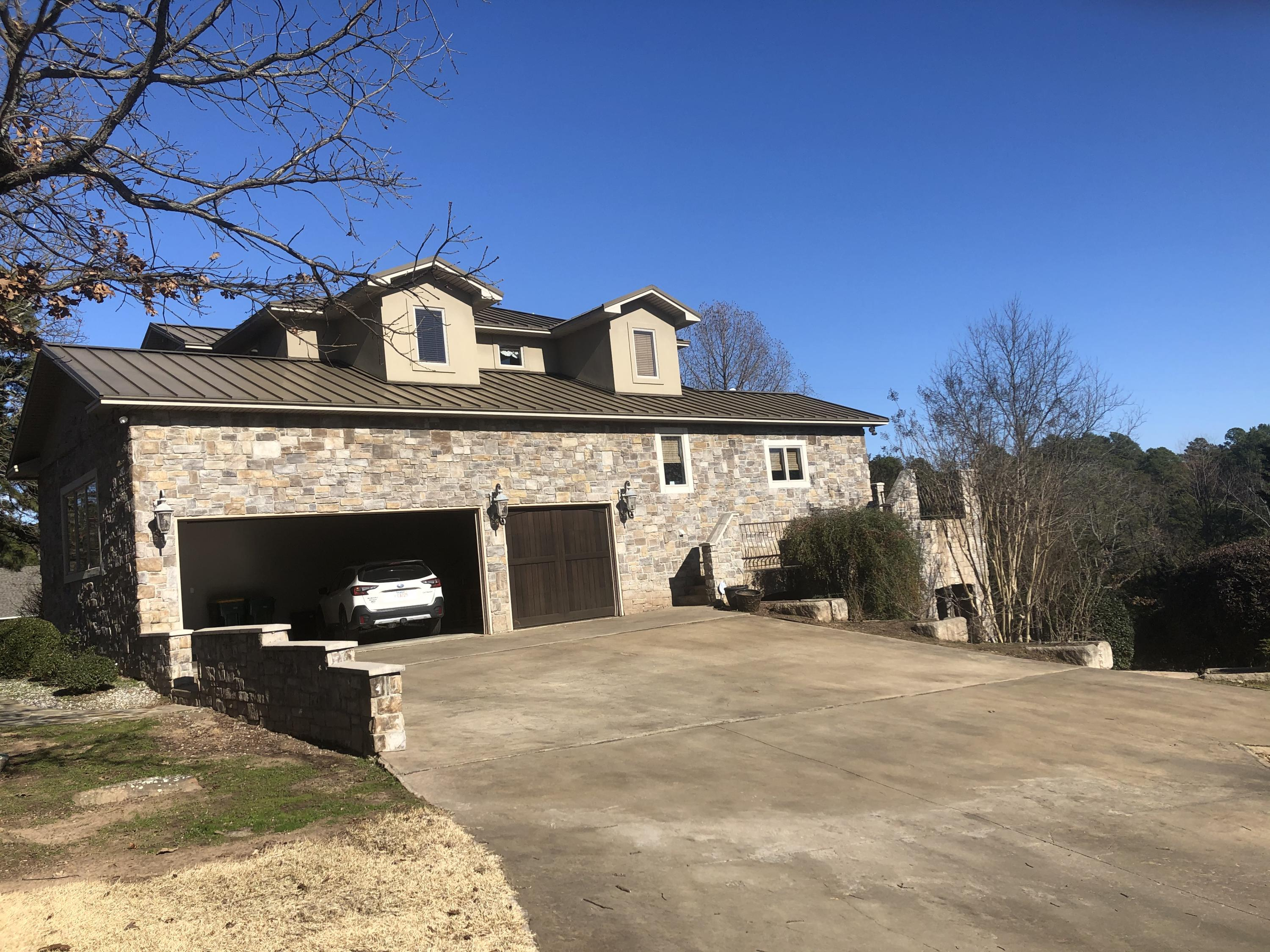 Large photo 4 of home for sale at 113 Skyridge Road, Russellville, AR