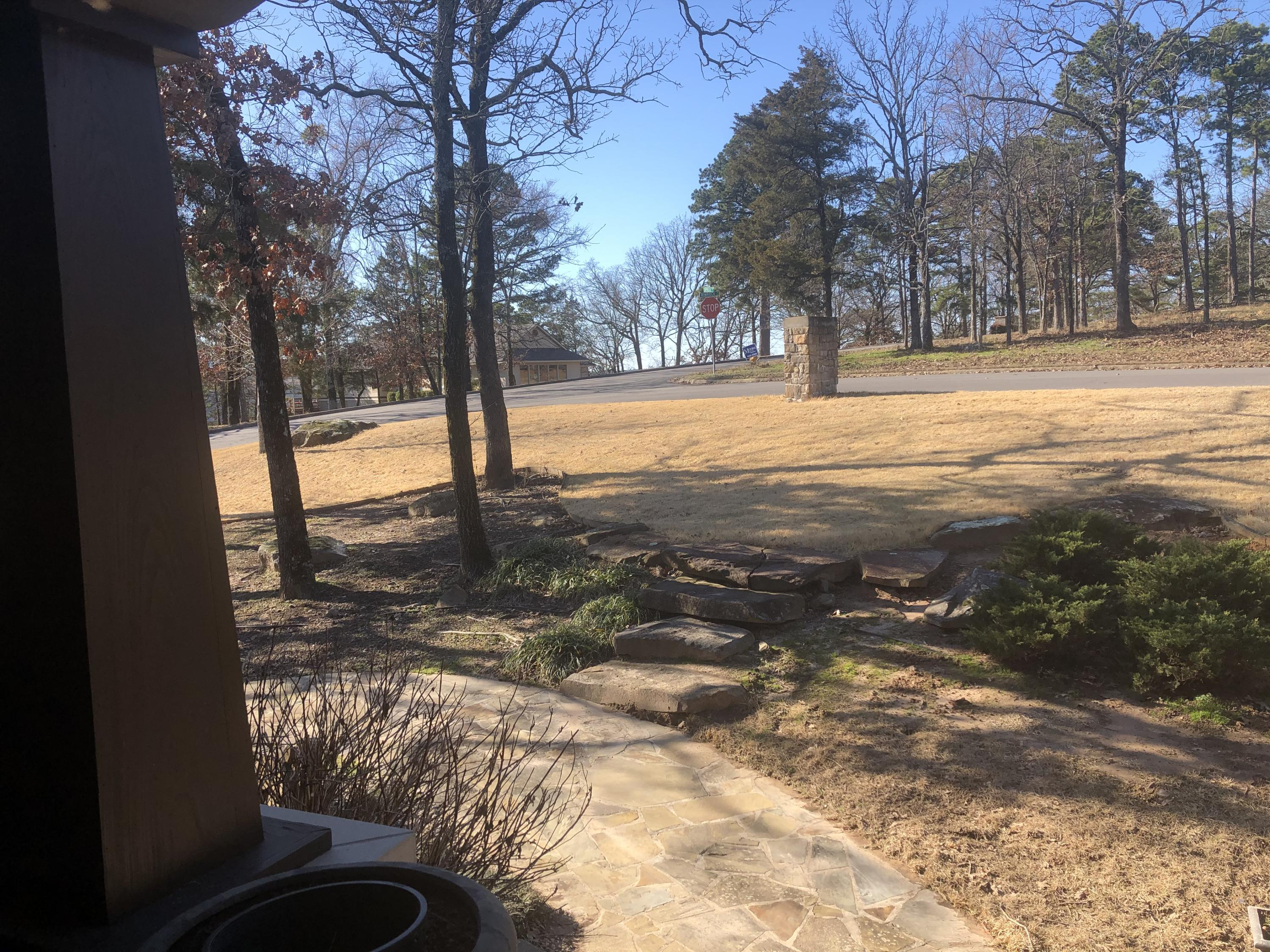 Large photo 55 of home for sale at 113 Skyridge Road, Russellville, AR