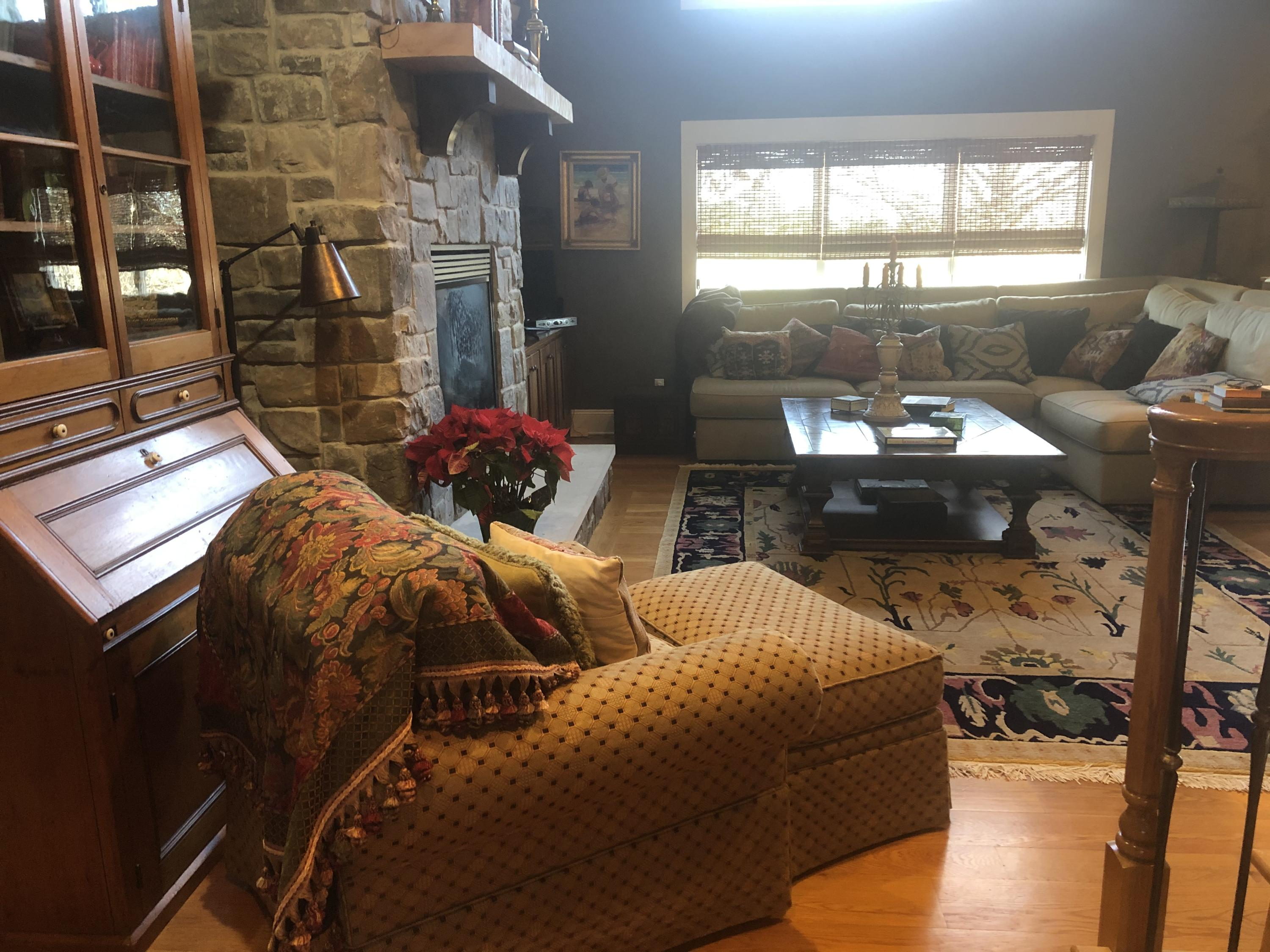 Large photo 30 of home for sale at 113 Skyridge Road, Russellville, AR