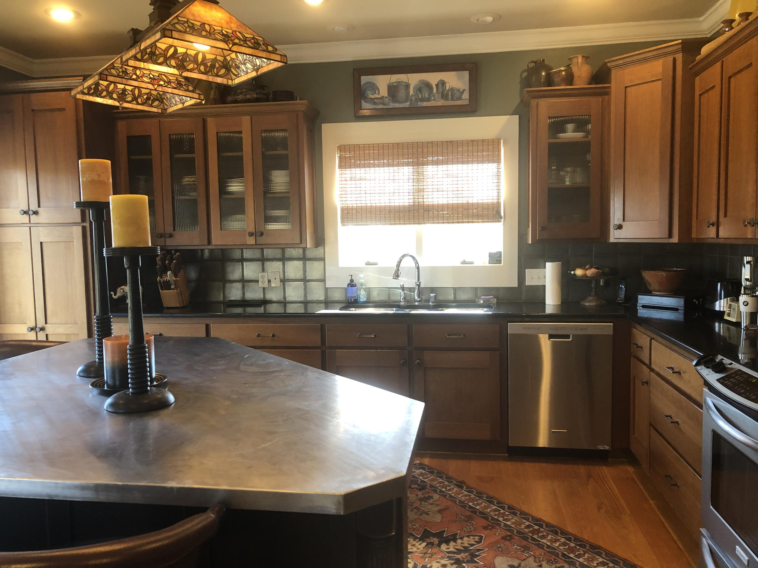 Large photo 31 of home for sale at 113 Skyridge Road, Russellville, AR