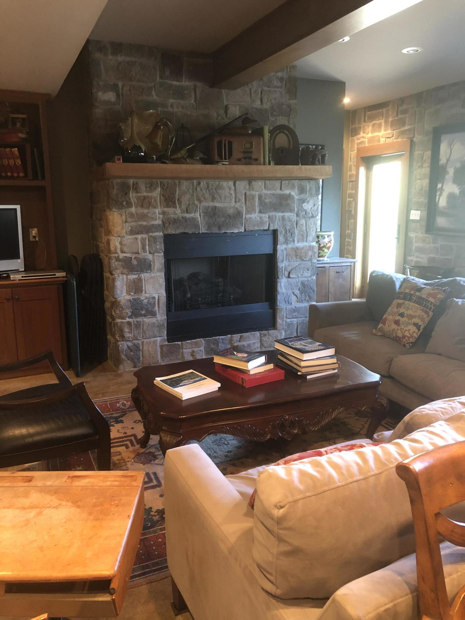 Large photo 23 of home for sale at 113 Skyridge Road, Russellville, AR