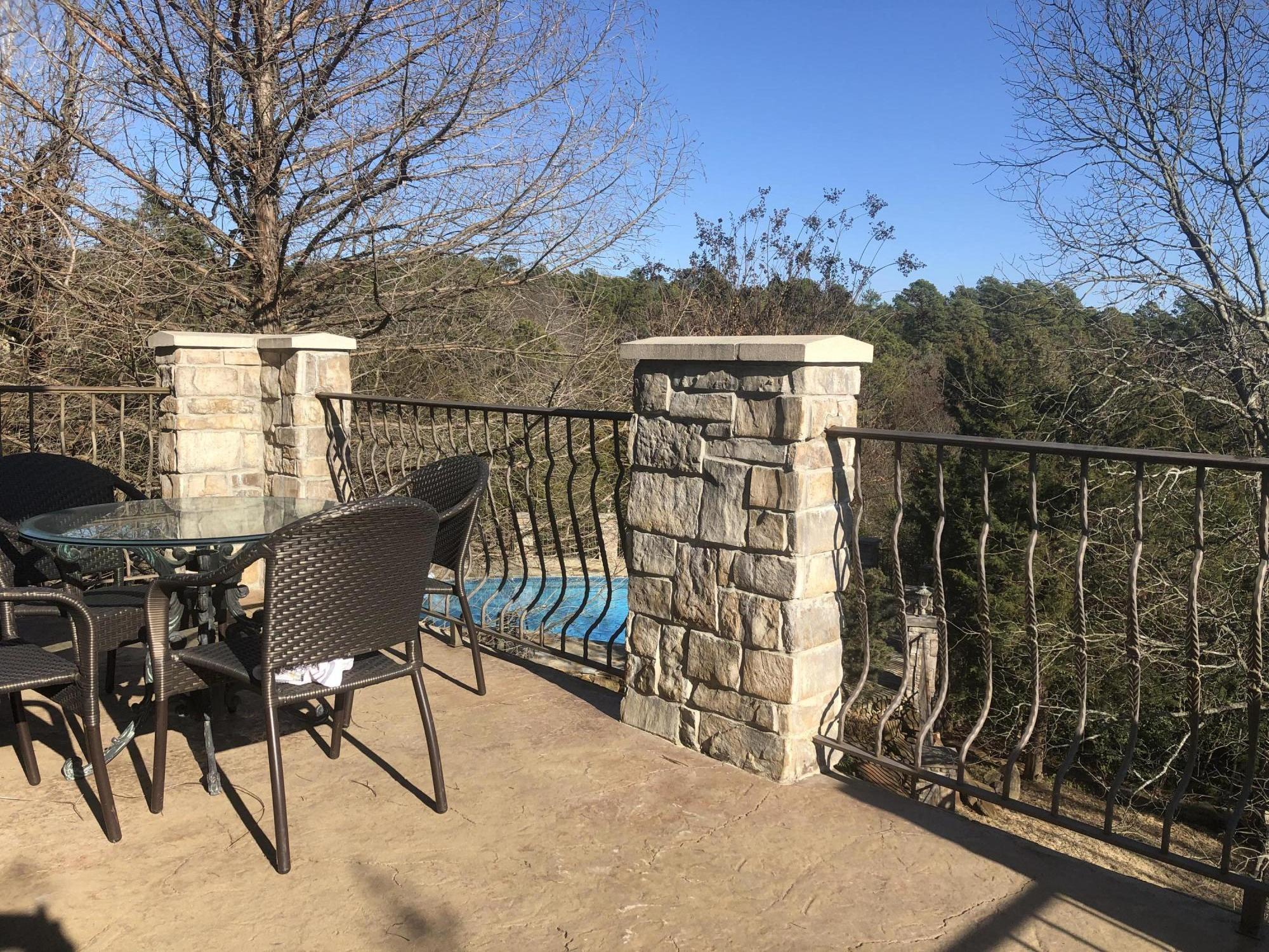 Large photo 51 of home for sale at 113 Skyridge Road, Russellville, AR