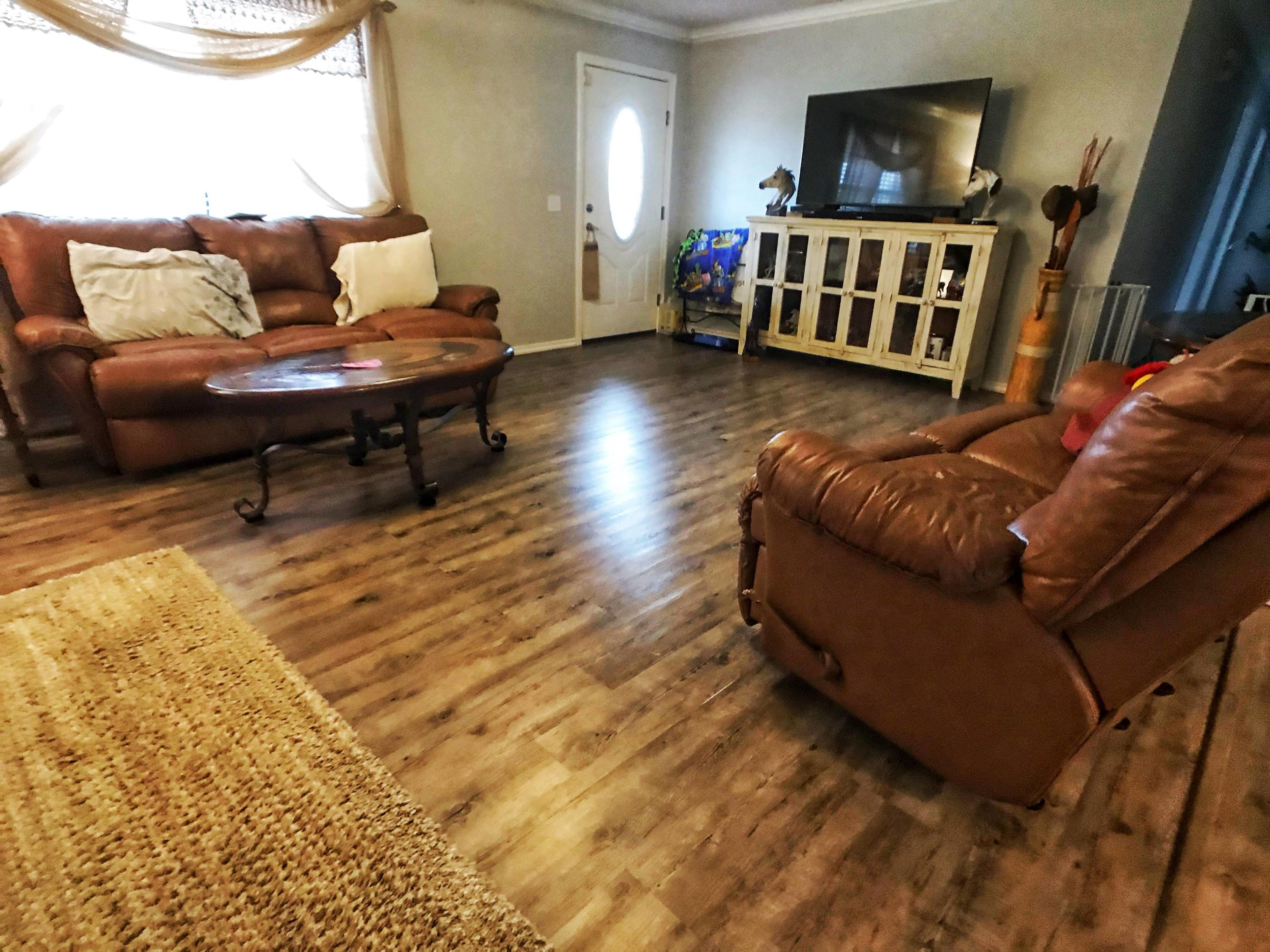 Large photo 11 of home for sale at 177 Wild Cat Lane, Russellville, AR