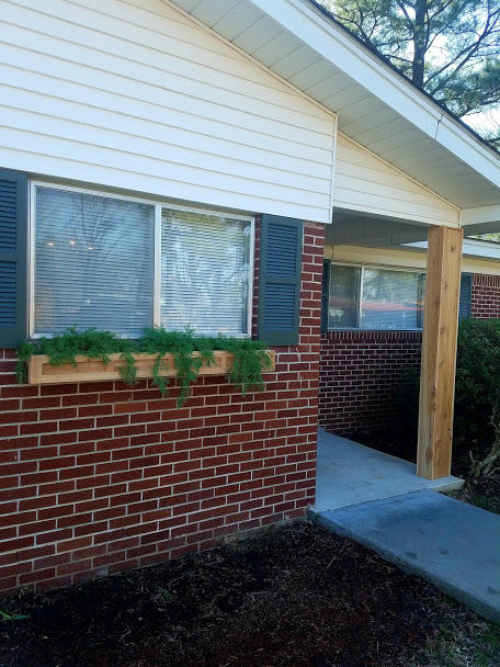 Large photo 1 of home for sale at 408 13th Street, Russellville, AR