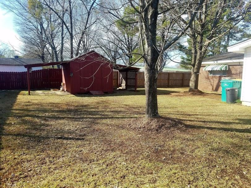 Large photo 21 of home for sale at 408 13th Street, Russellville, AR