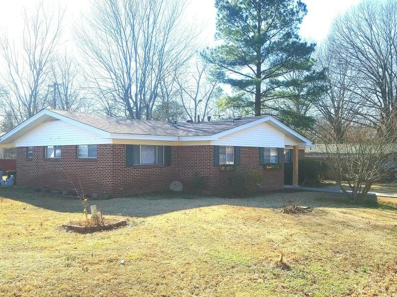 Large photo 26 of home for sale at 408 13th Street, Russellville, AR