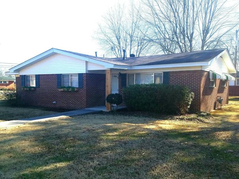 Large photo 27 of home for sale at 408 13th Street, Russellville, AR