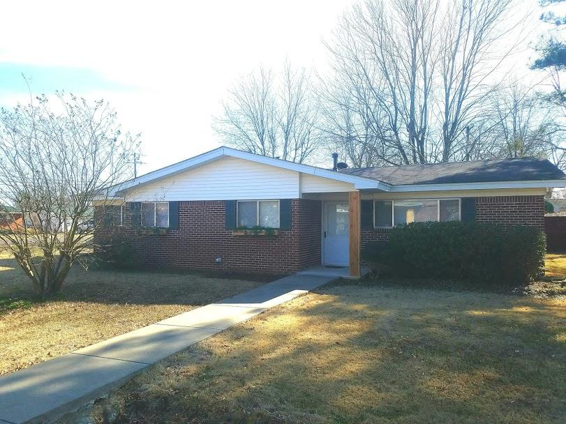 Large photo 28 of home for sale at 408 13th Street, Russellville, AR