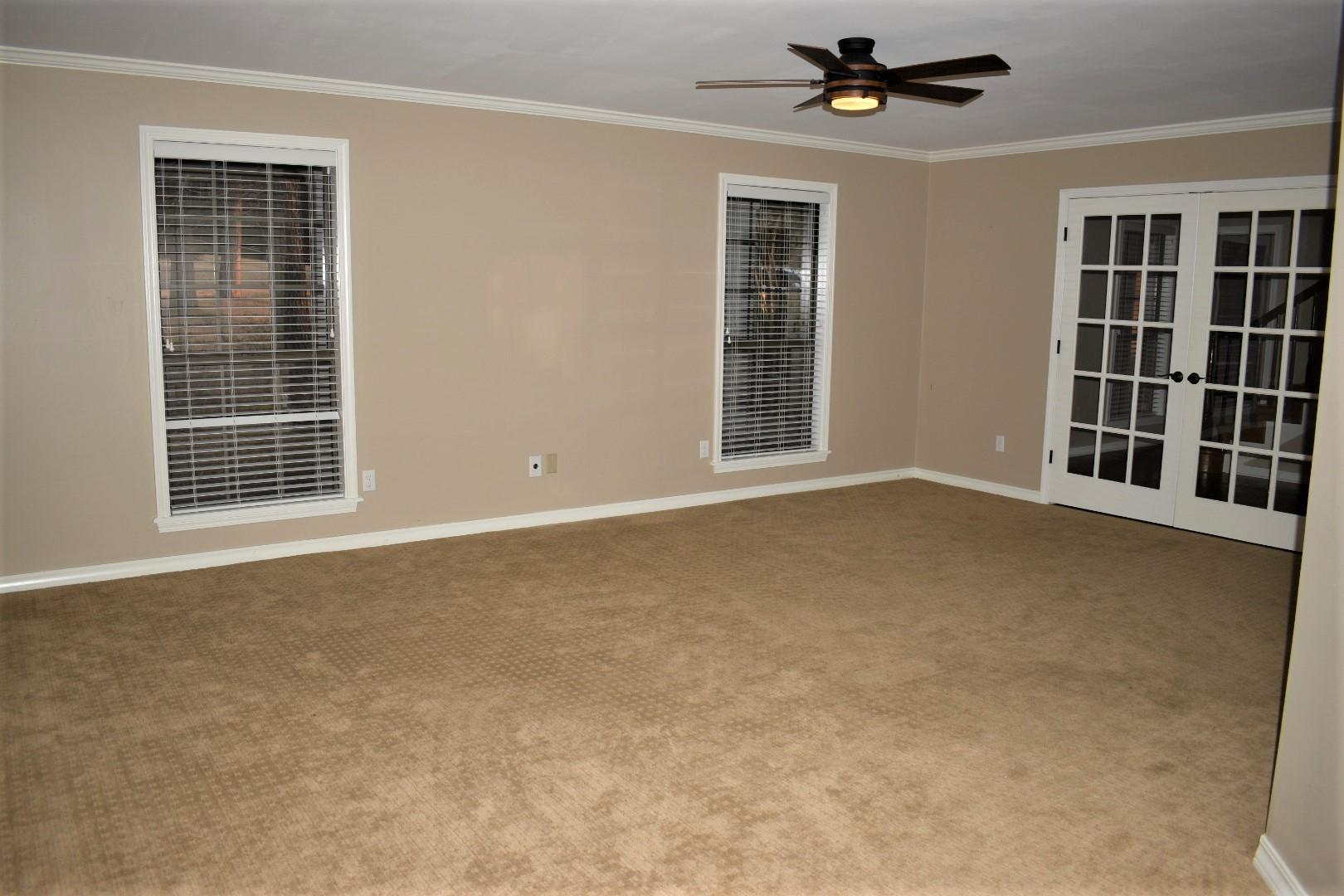 Large photo 26 of home for sale at 1414 Lands End N , Russellville, AR