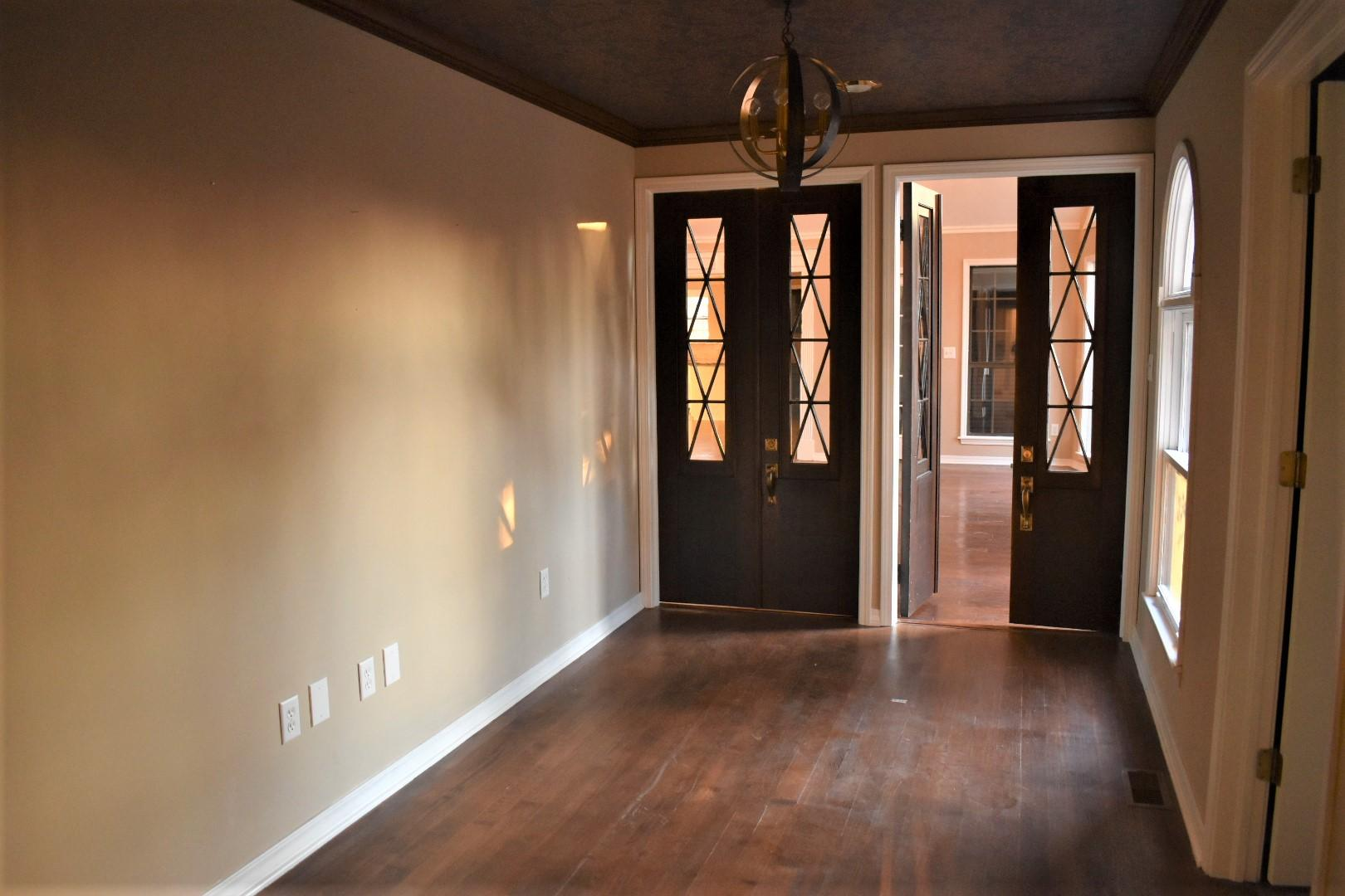Large photo 17 of home for sale at 1414 Lands End N , Russellville, AR