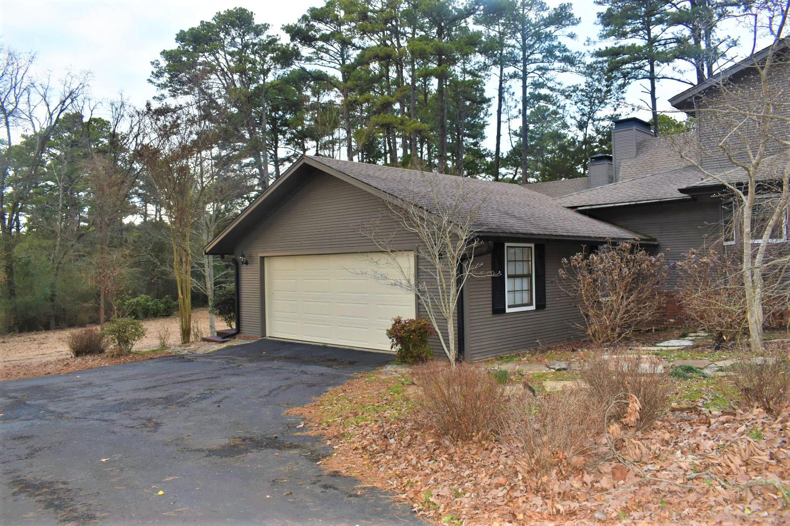 Large photo 5 of home for sale at 1414 Lands End N , Russellville, AR