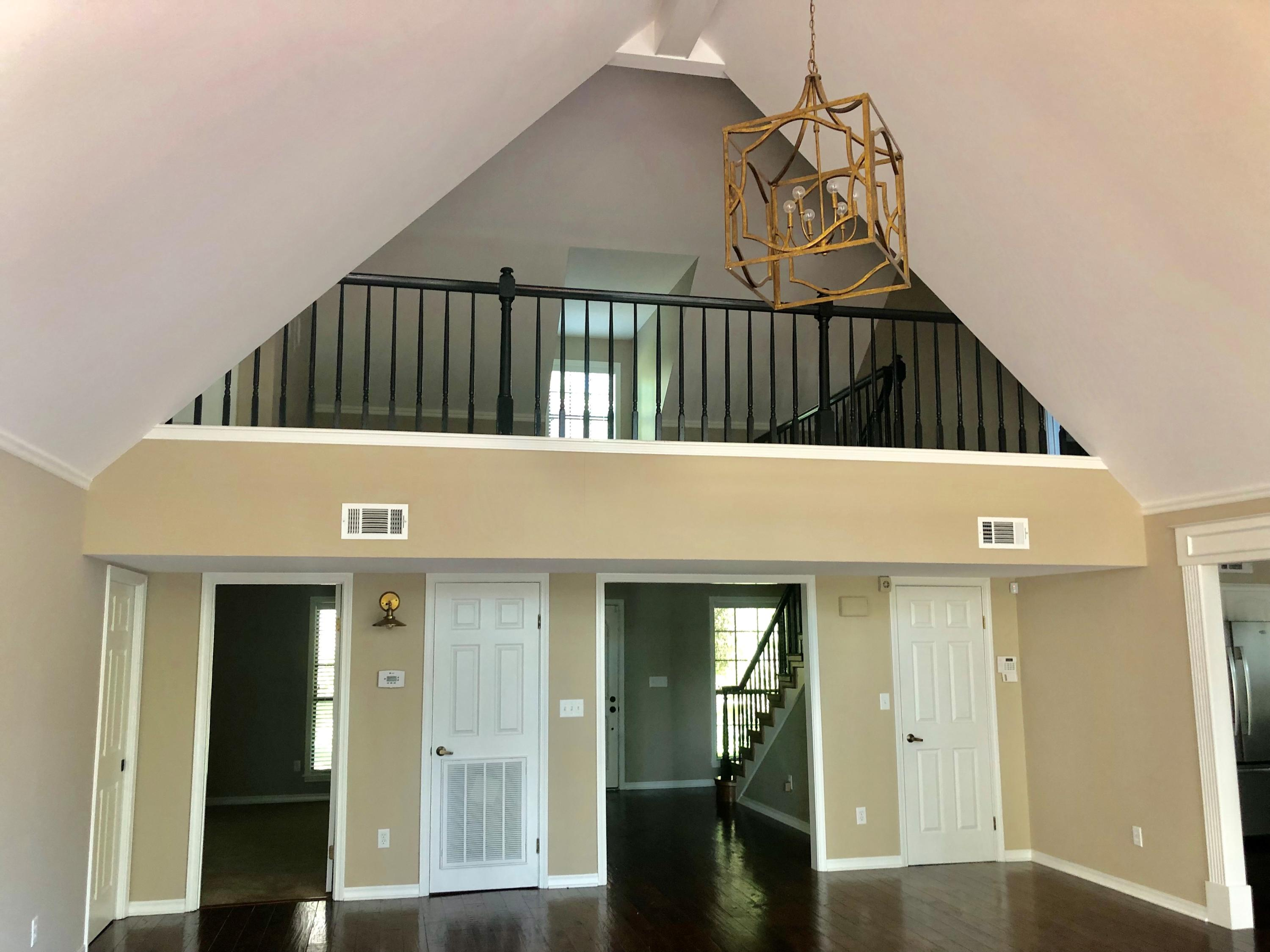 Large photo 16 of home for sale at 1414 Lands End N , Russellville, AR