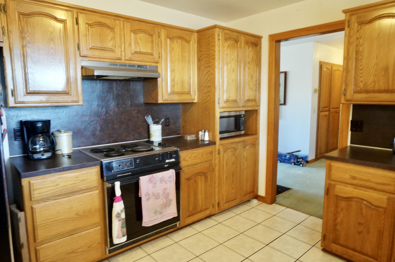 Large photo 10 of Ozark home for sale at 458 CR 3060 , Ozark, AR